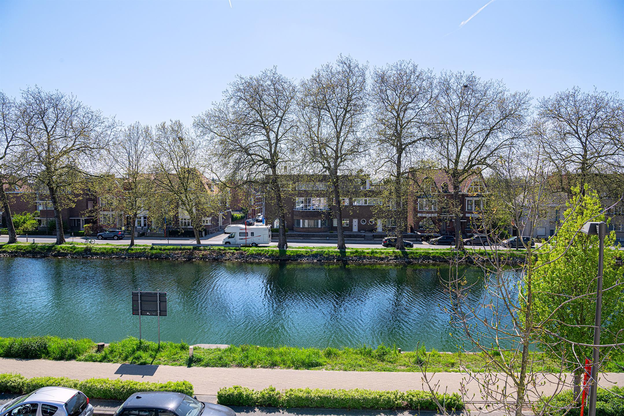 House - Mechelen - #4346897-3