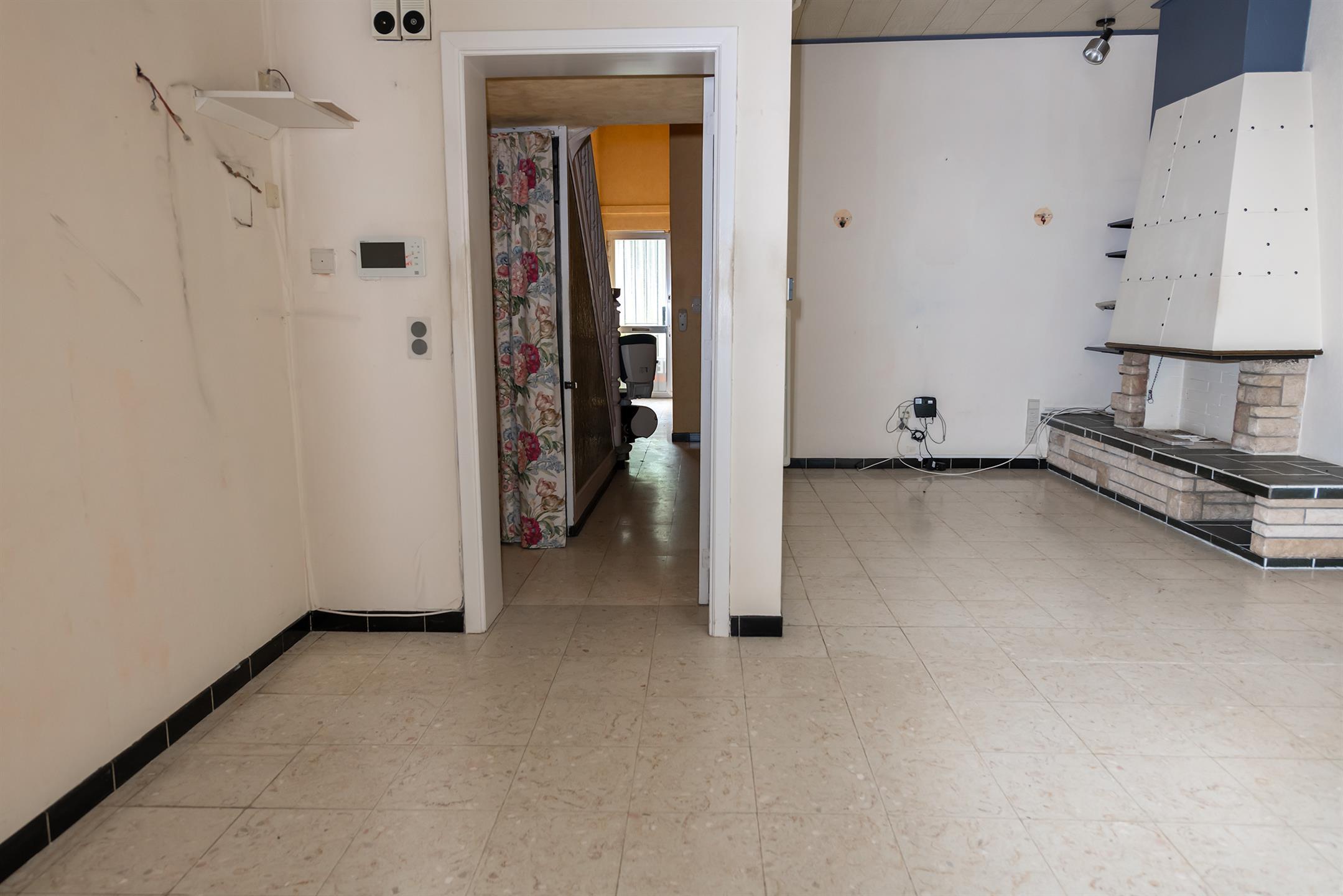 Maison - Mechelen - #4346897-5