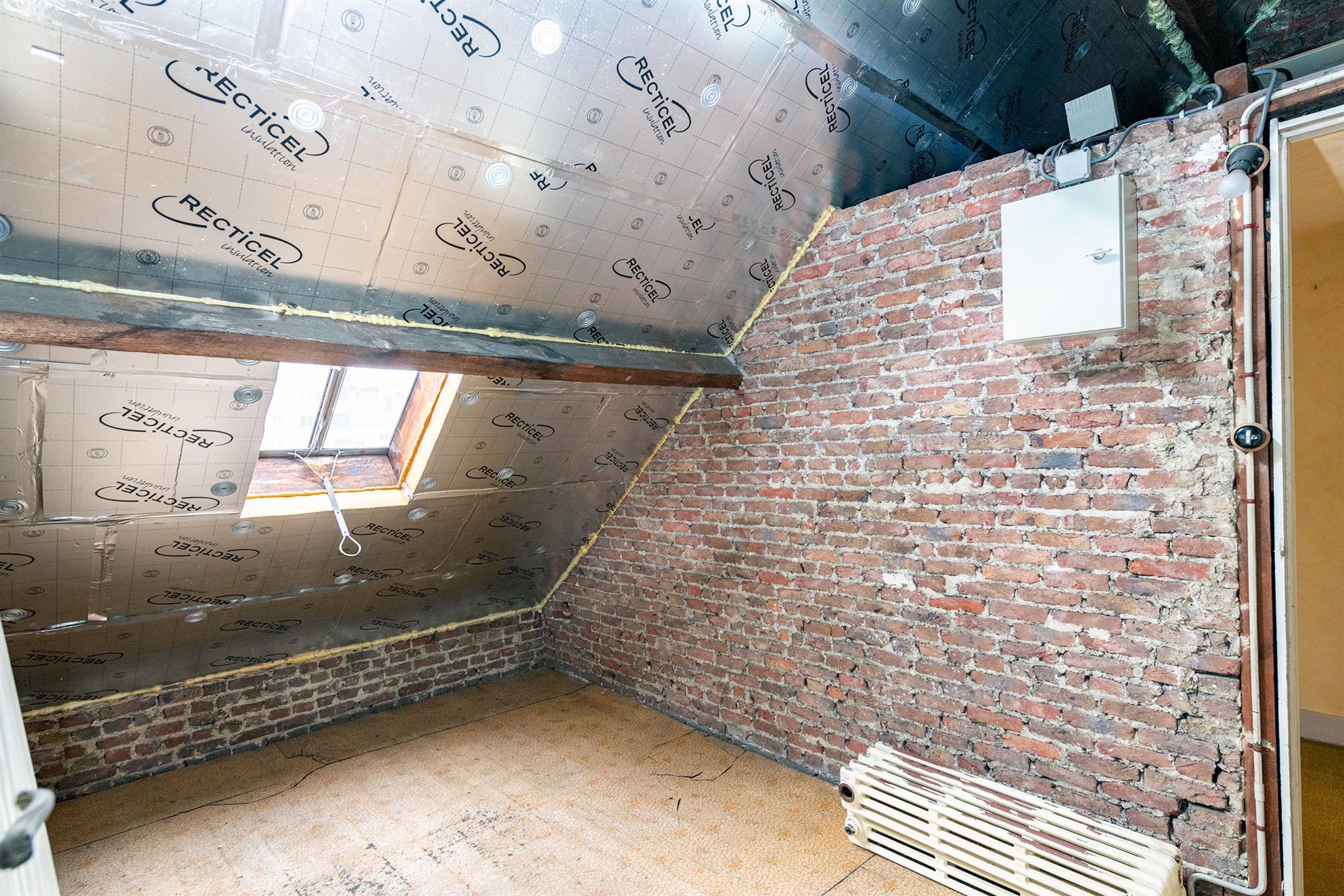 Maison - Mechelen - #4346897-18