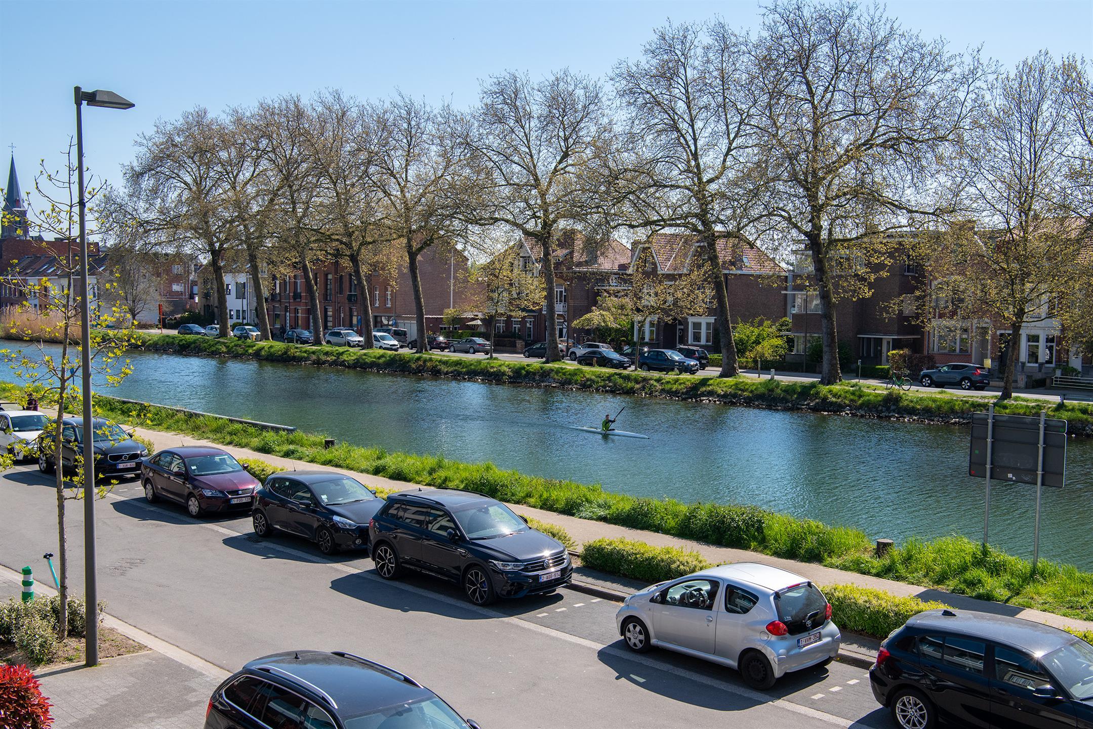 House - Mechelen - #4346897-2