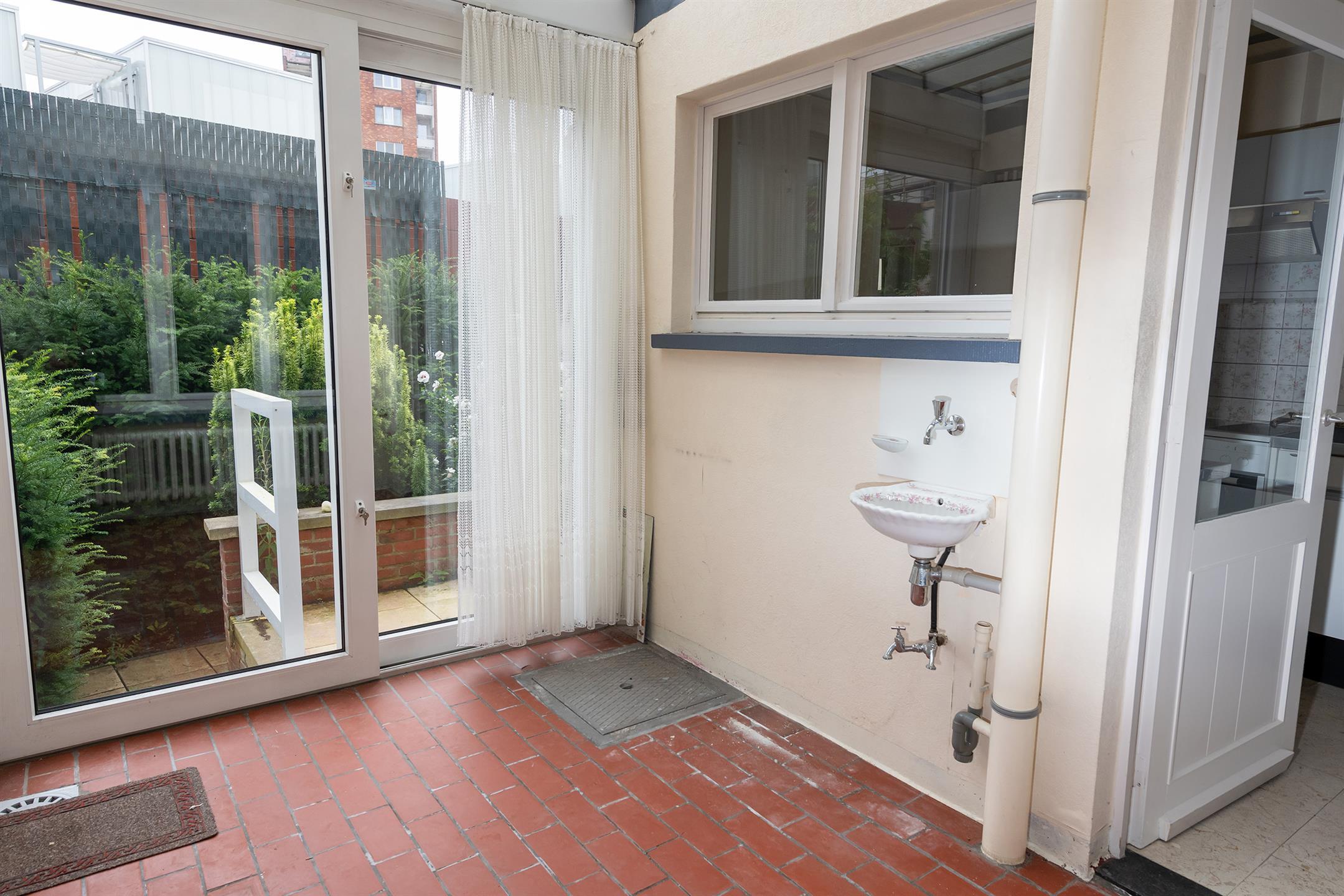Maison - Mechelen - #4346897-7