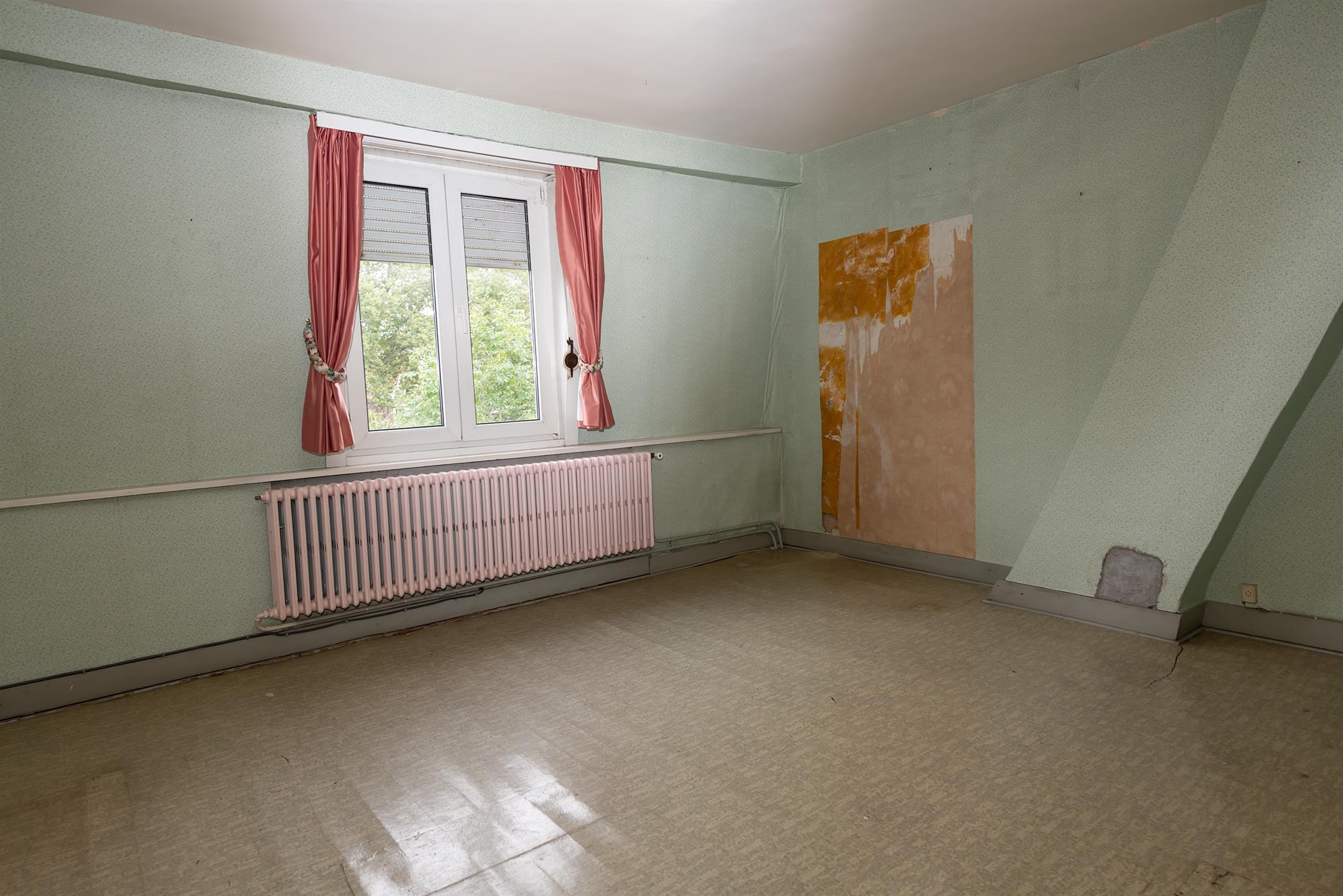 Maison - Mechelen - #4346897-13