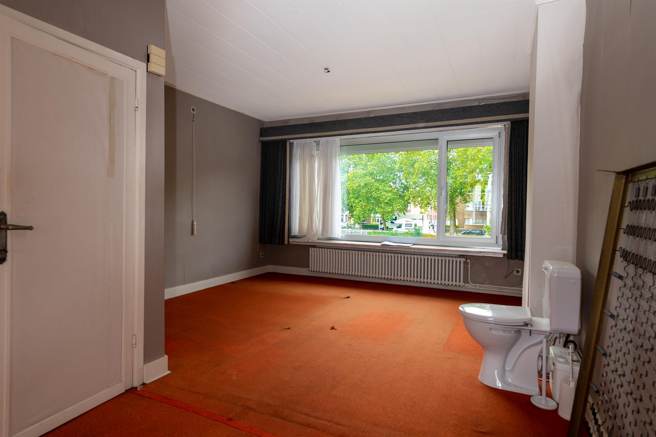 Maison - Mechelen - #4346897-11