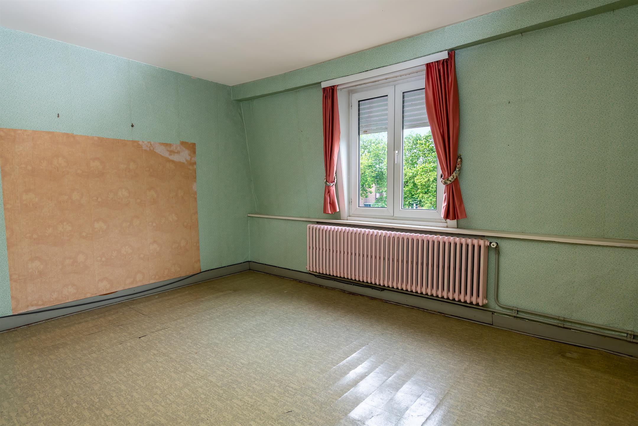 Maison - Mechelen - #4346897-14
