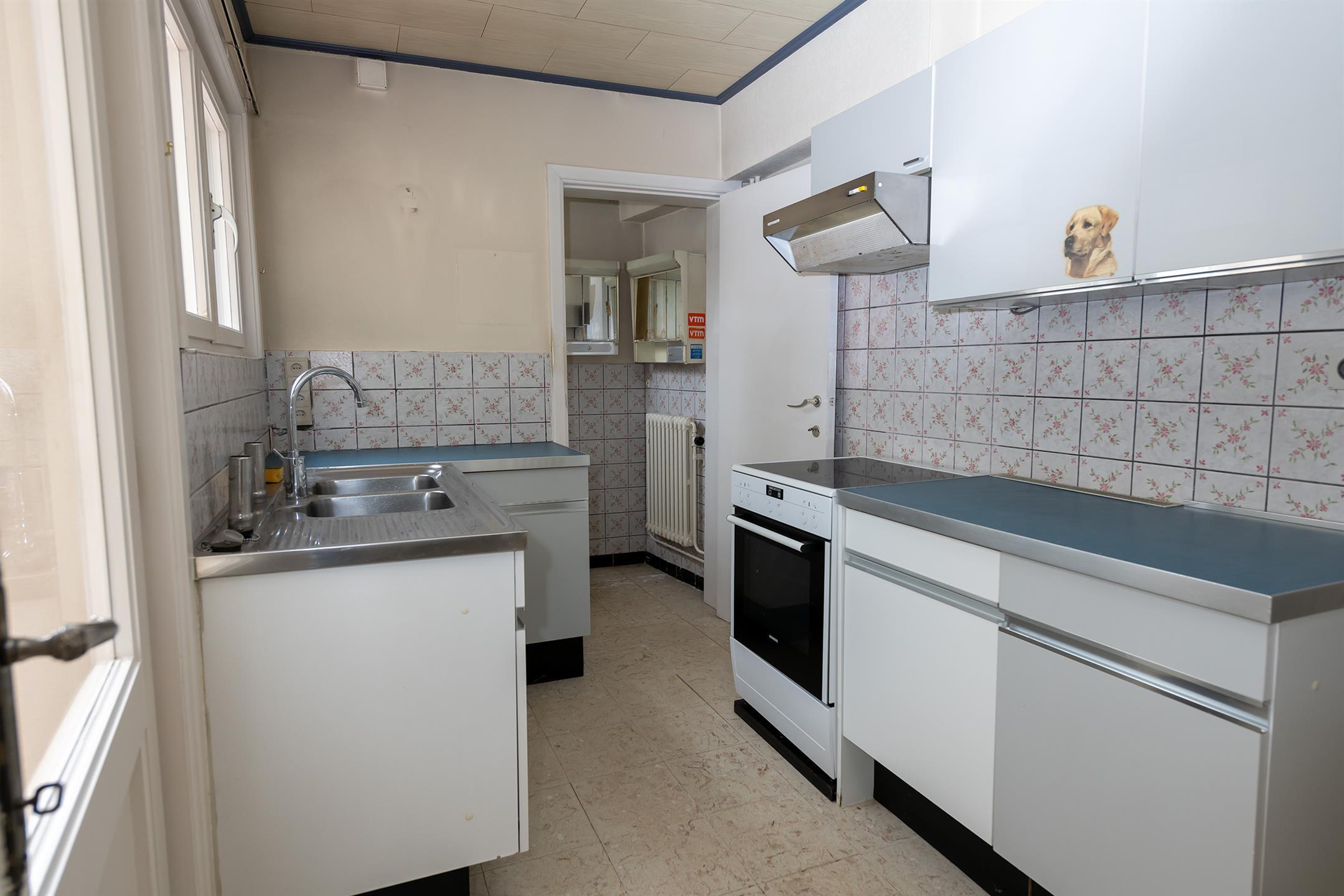 Maison - Mechelen - #4346897-6