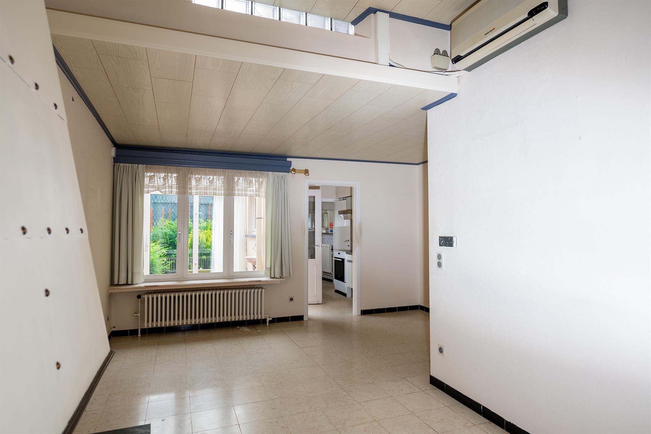 Maison - Mechelen - #4346897-4
