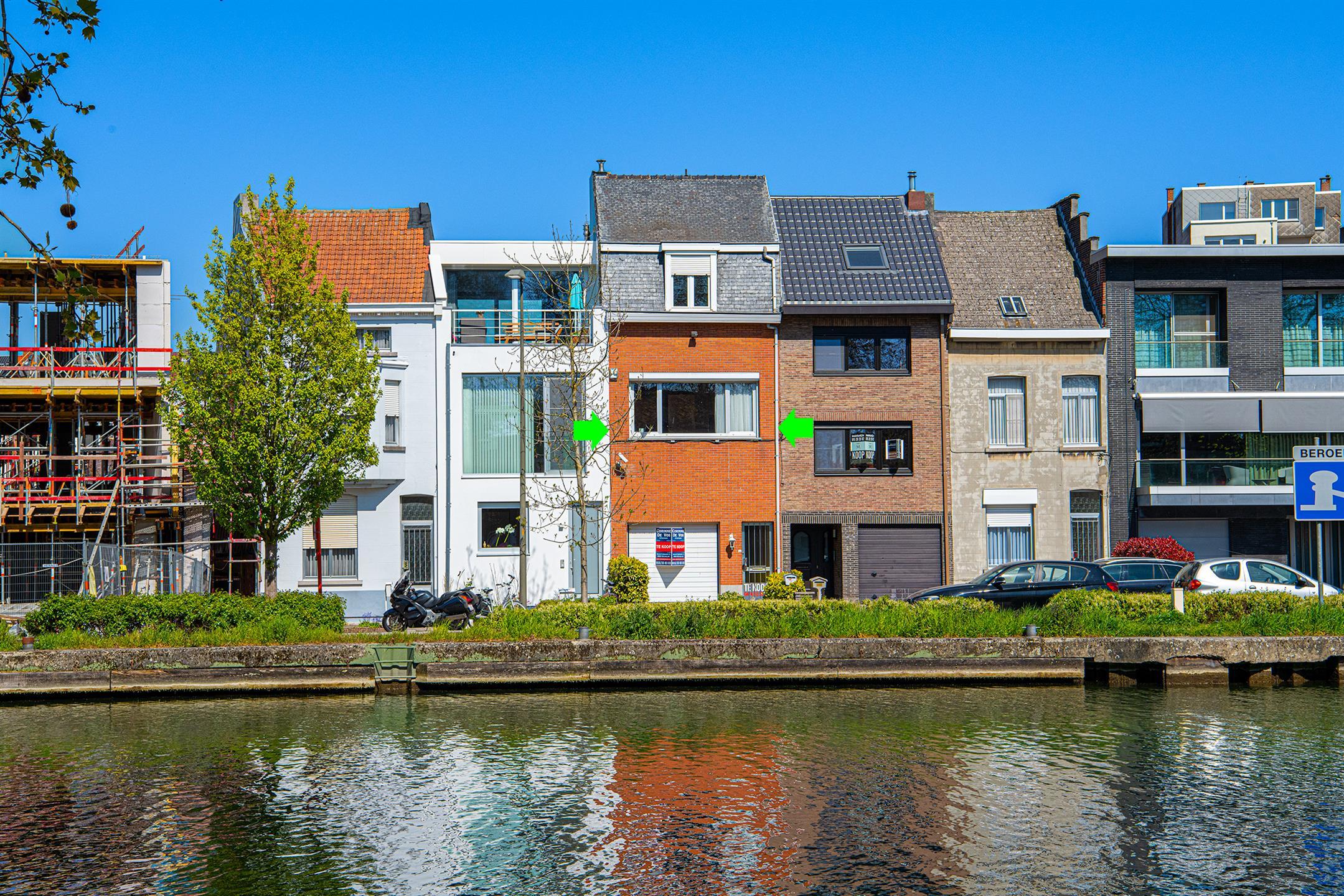 House - Mechelen - #4346897-0