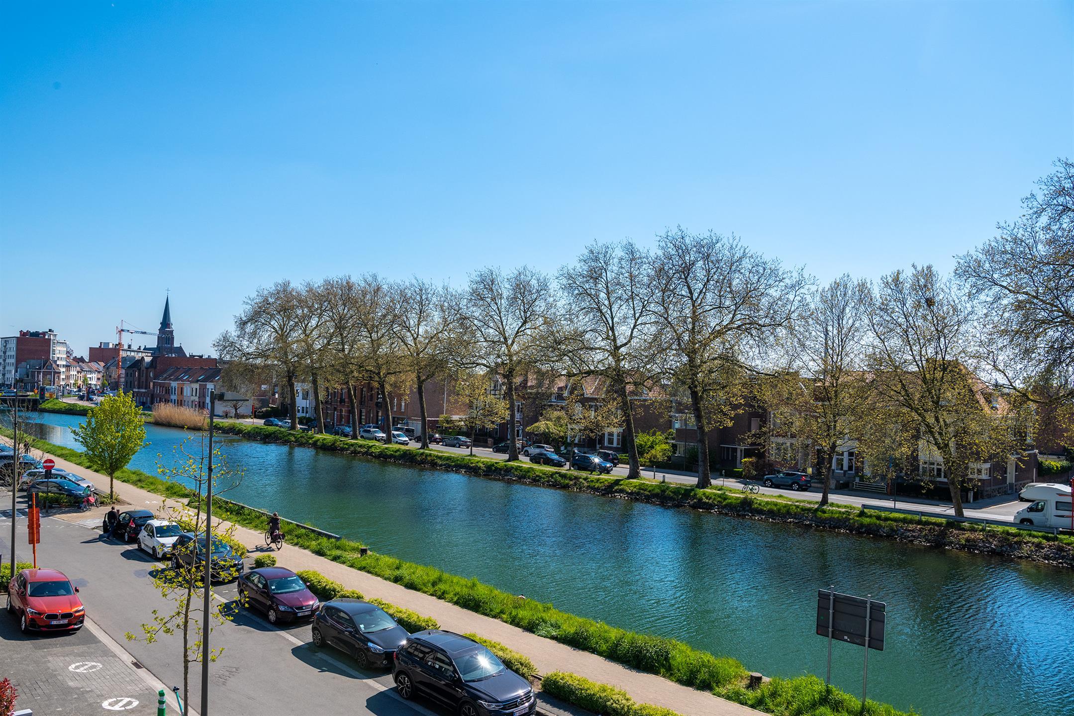 House - Mechelen - #4346897-1
