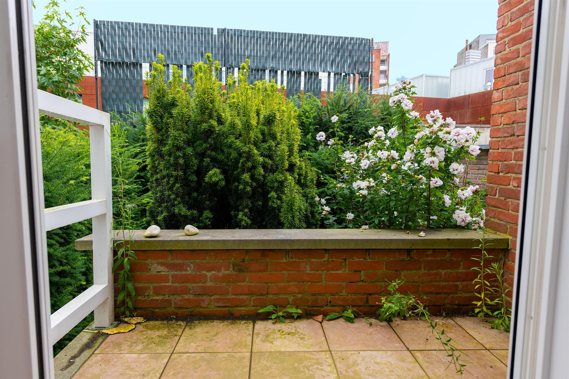 Maison - Mechelen - #4346897-8