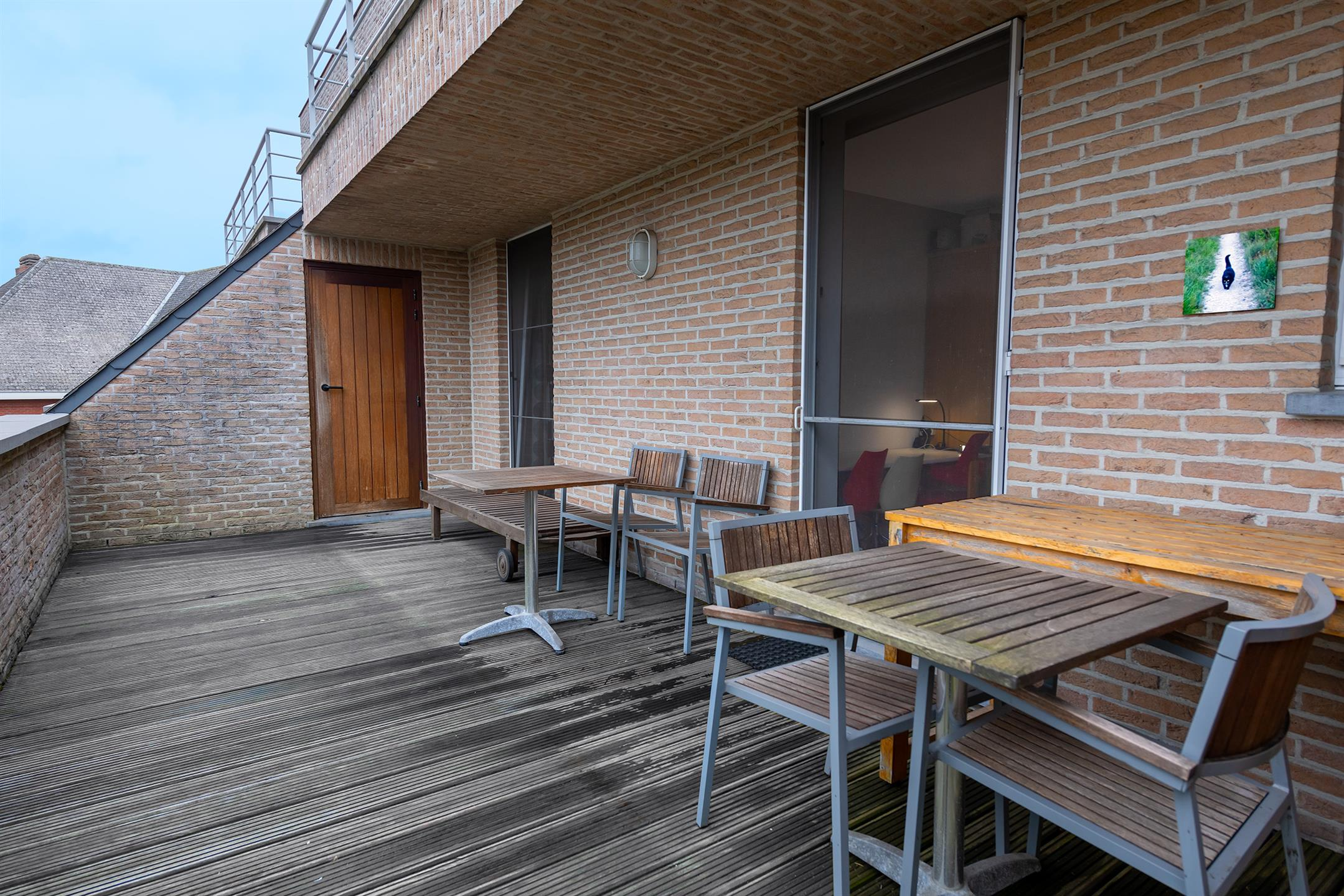 Appartement - Mechelen - #4349587-11