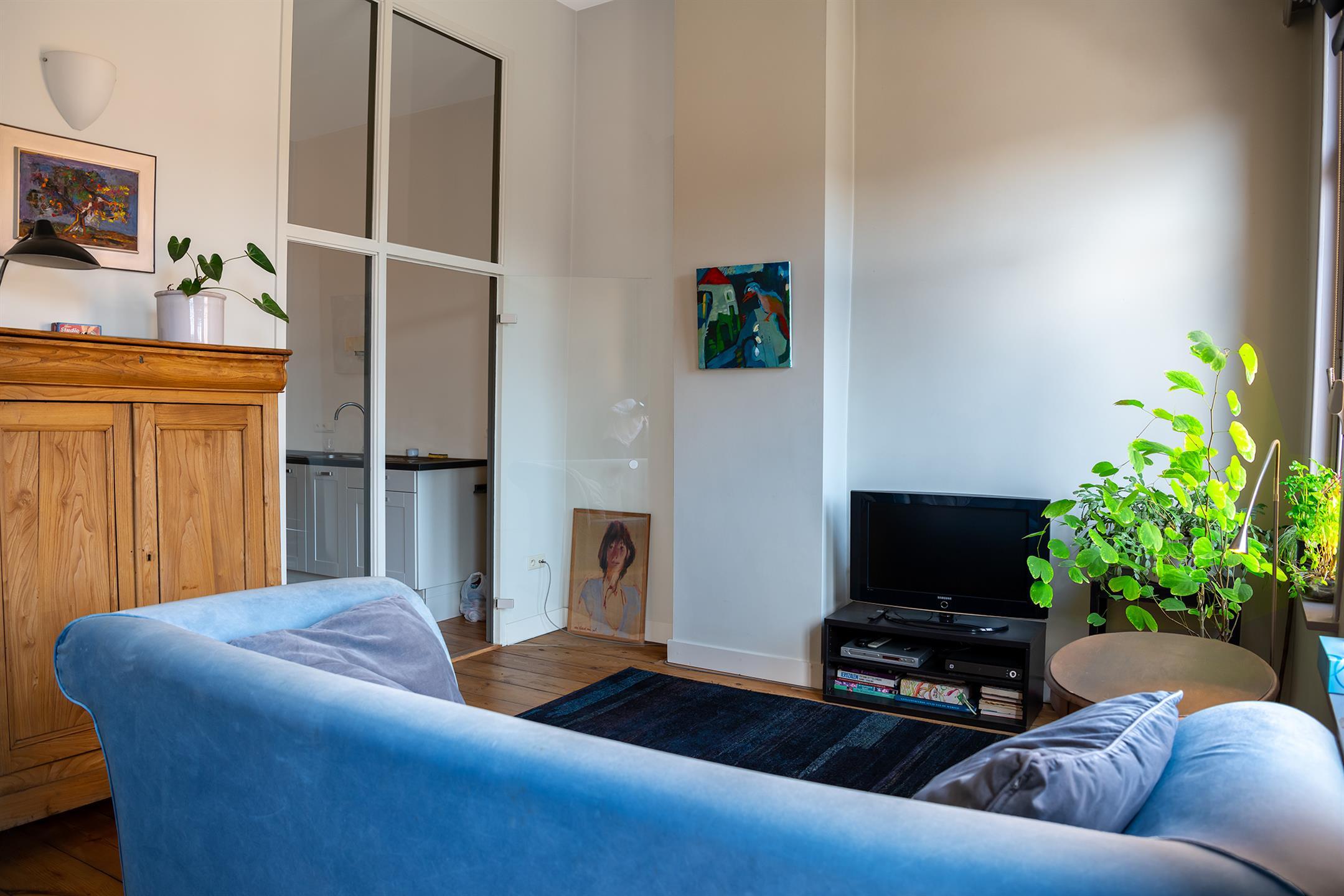 Gebouw voor gemengd gebruik - Mechelen - #4392202-10