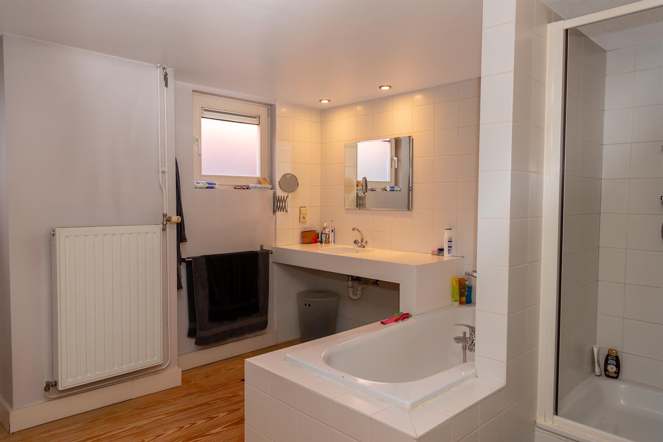 Gebouw voor gemengd gebruik - Mechelen - #4392202-20