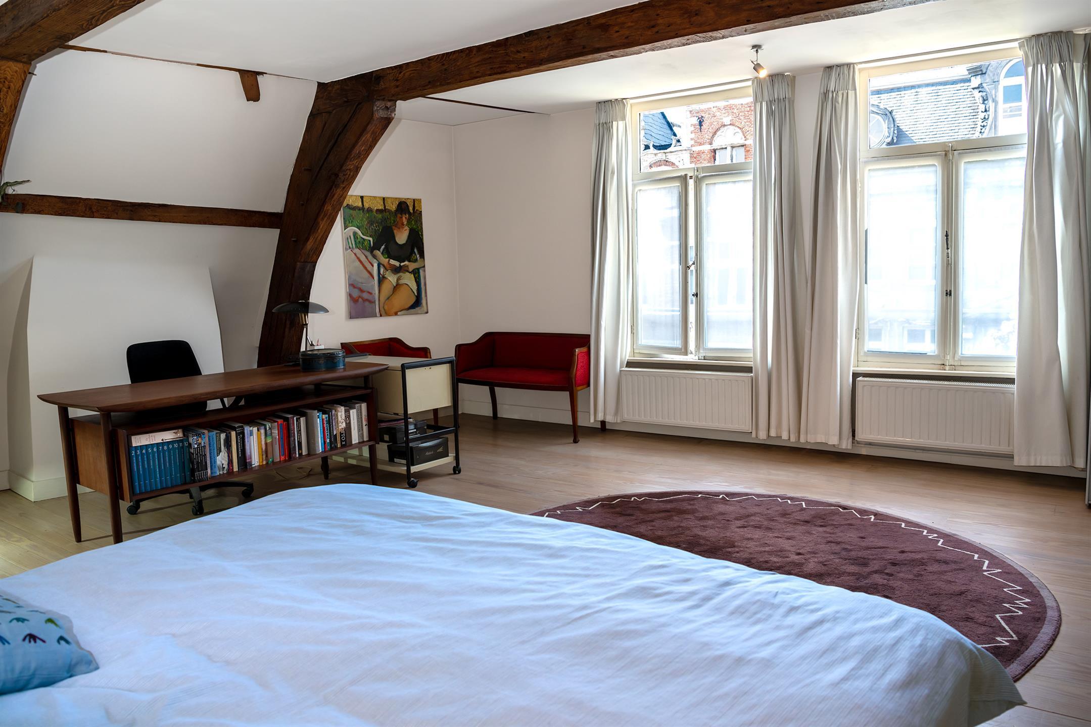 Gebouw voor gemengd gebruik - Mechelen - #4392202-15