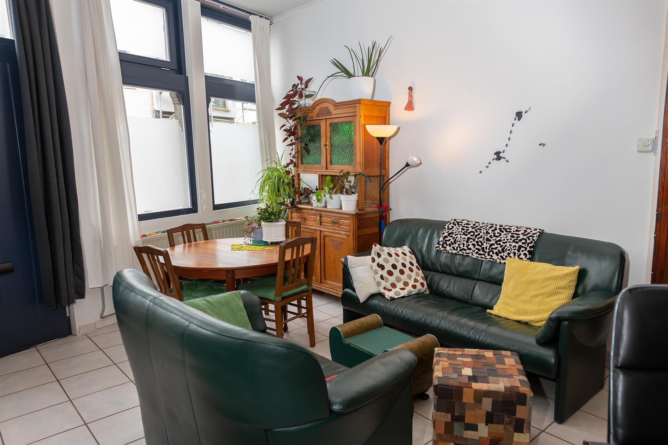 Charmant huis - Mechelen - #4444553-3