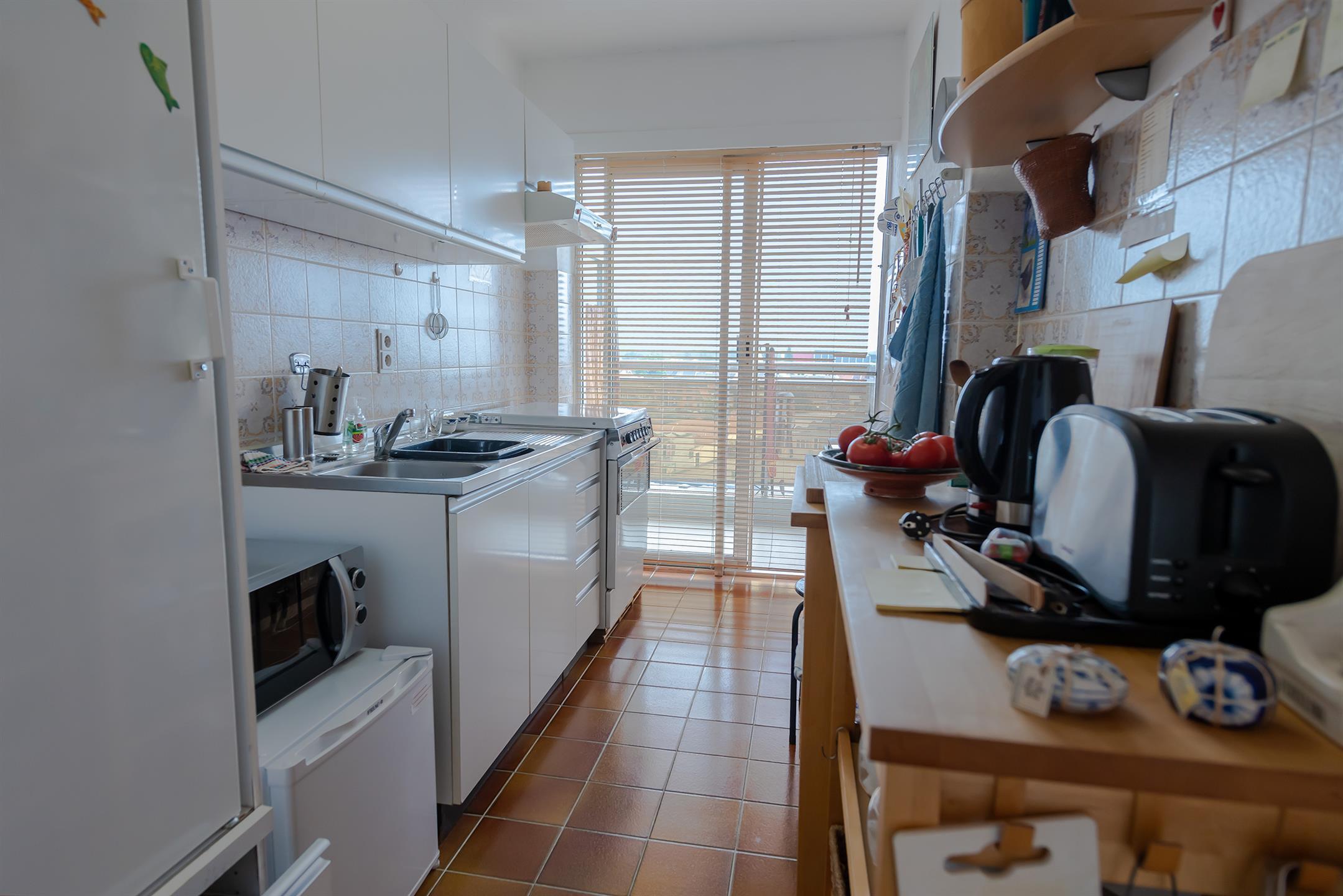 Appartement - Mechelen - #4444649-5