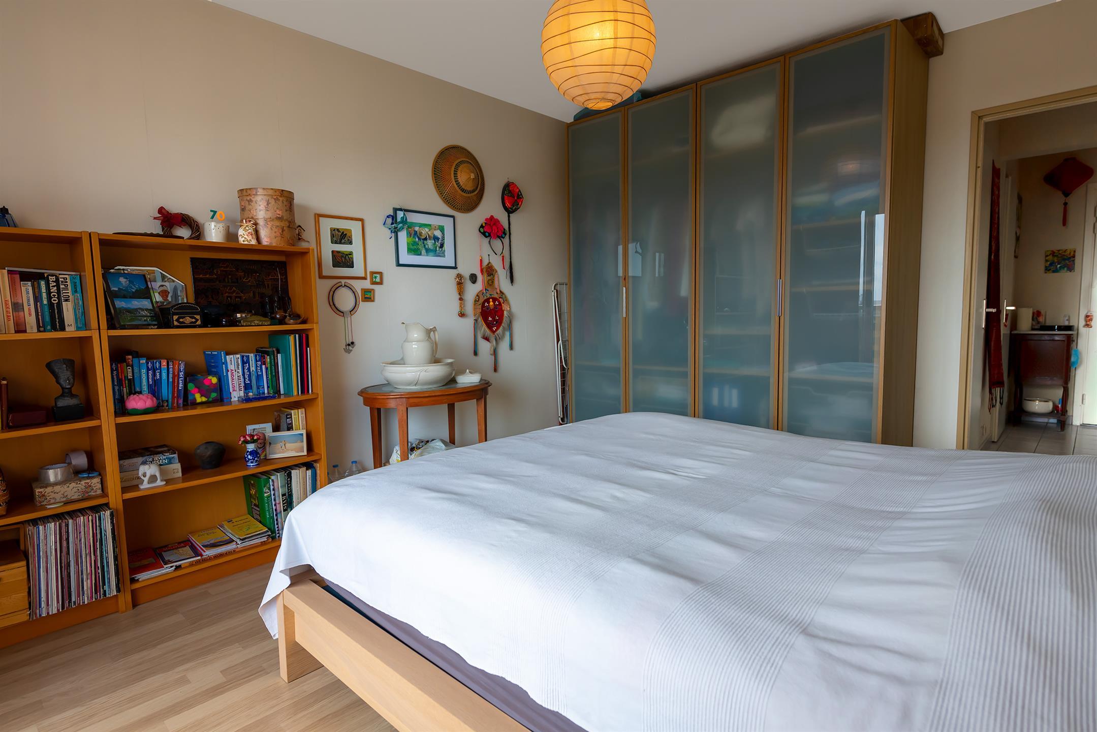 Appartement - Mechelen - #4444649-8