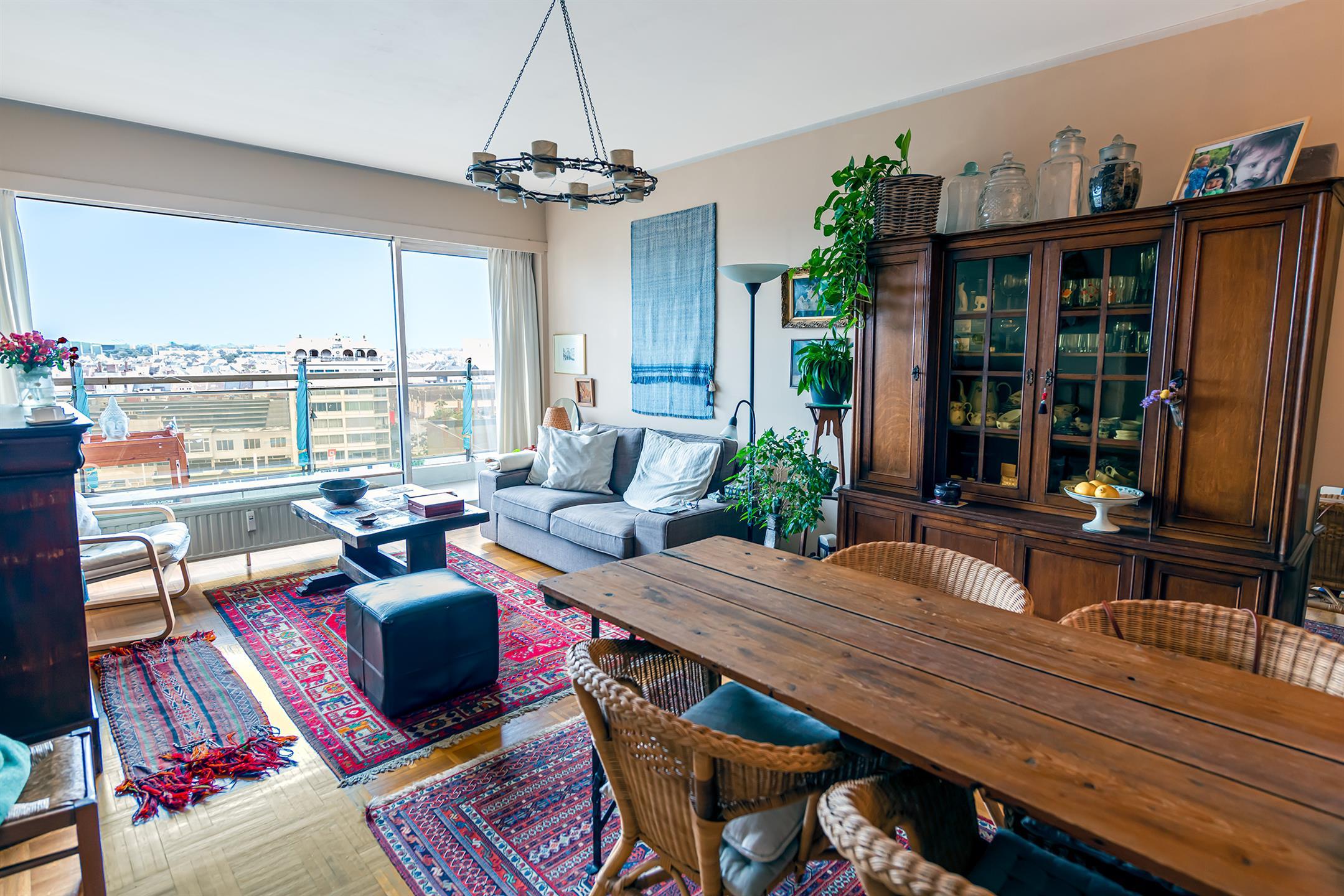 Appartement - Mechelen - #4444649-2