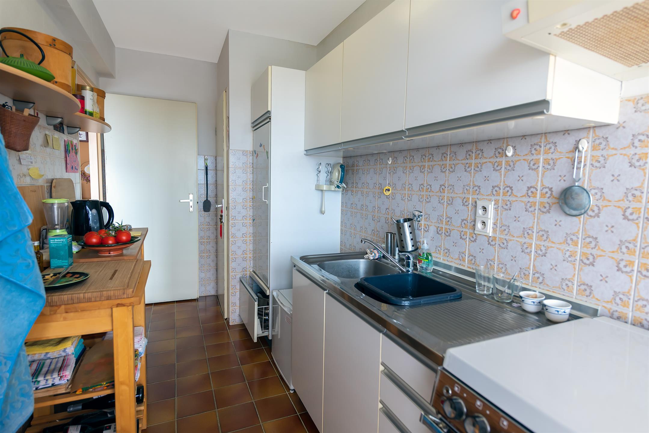 Appartement - Mechelen - #4444649-6