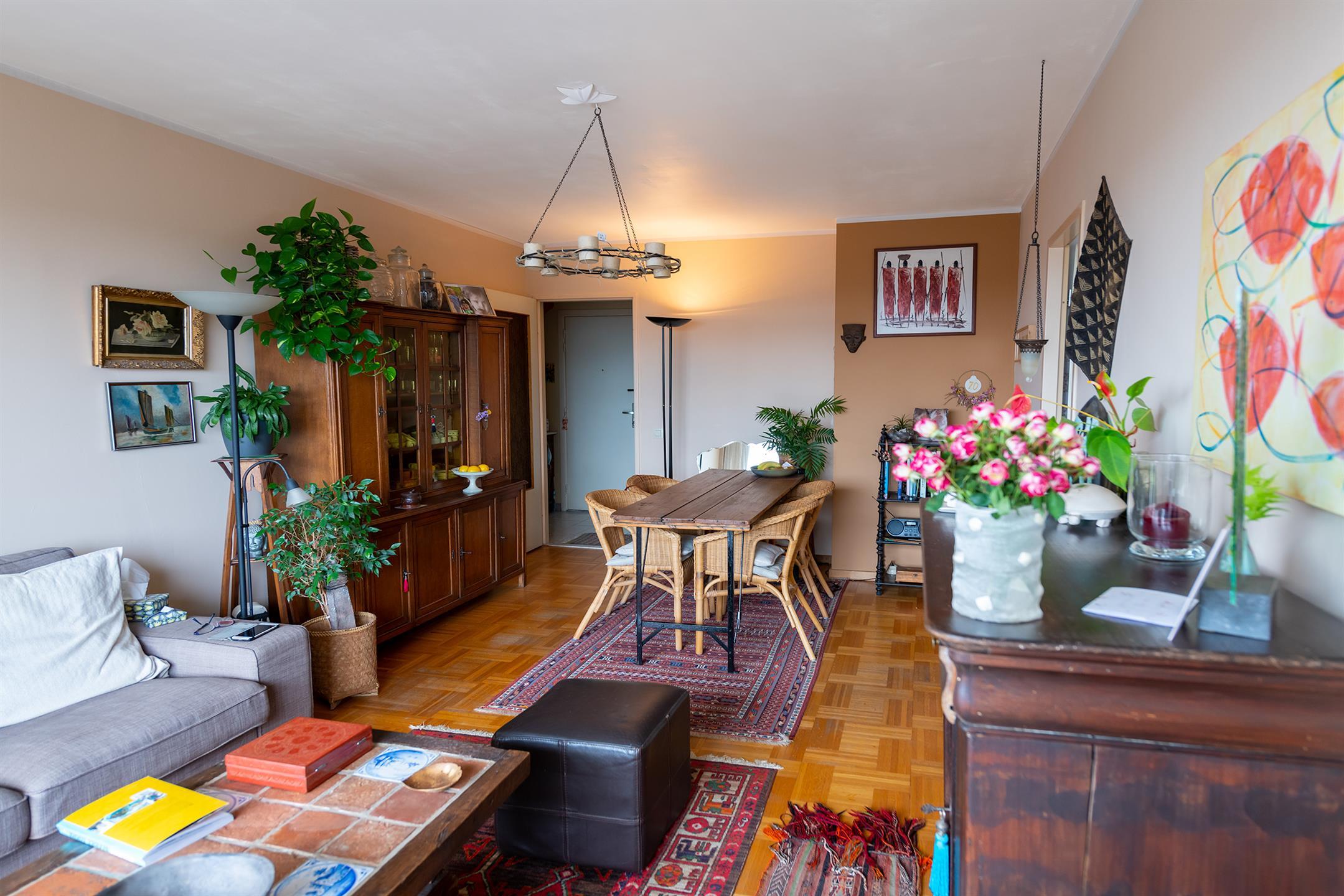 Appartement - Mechelen - #4444649-3
