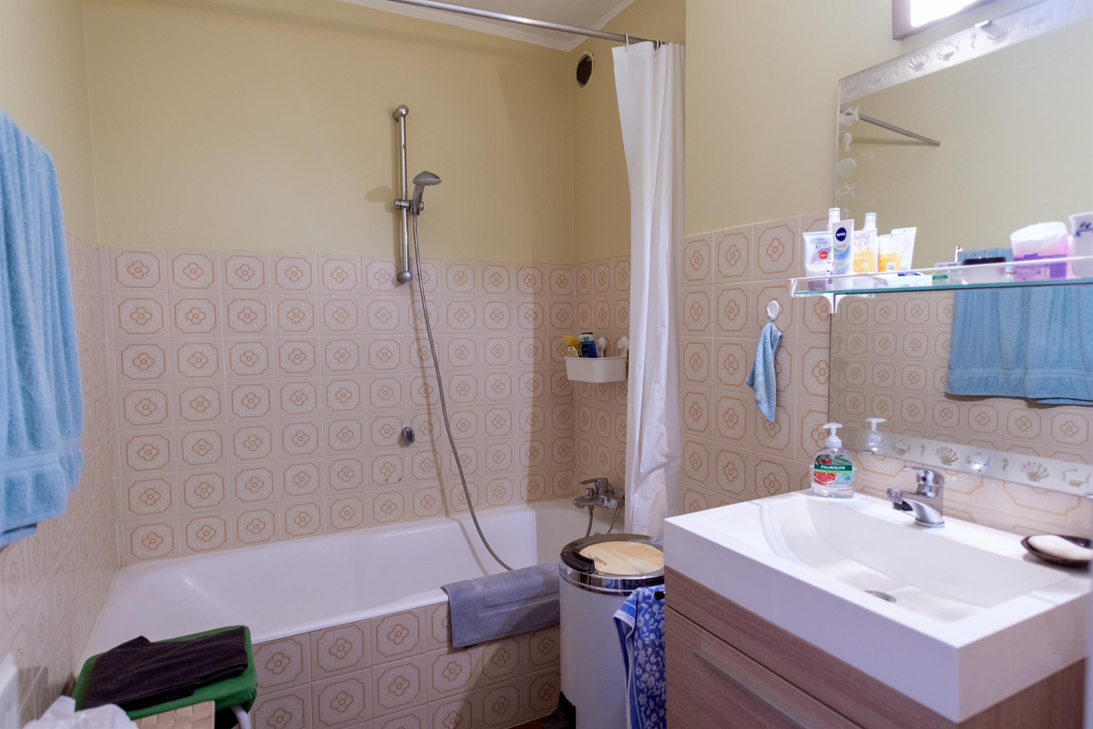 Appartement - Mechelen - #4444649-9