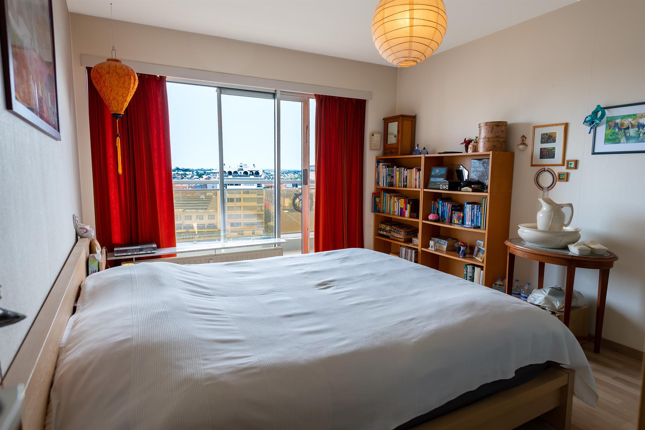Appartement - Mechelen - #4444649-7