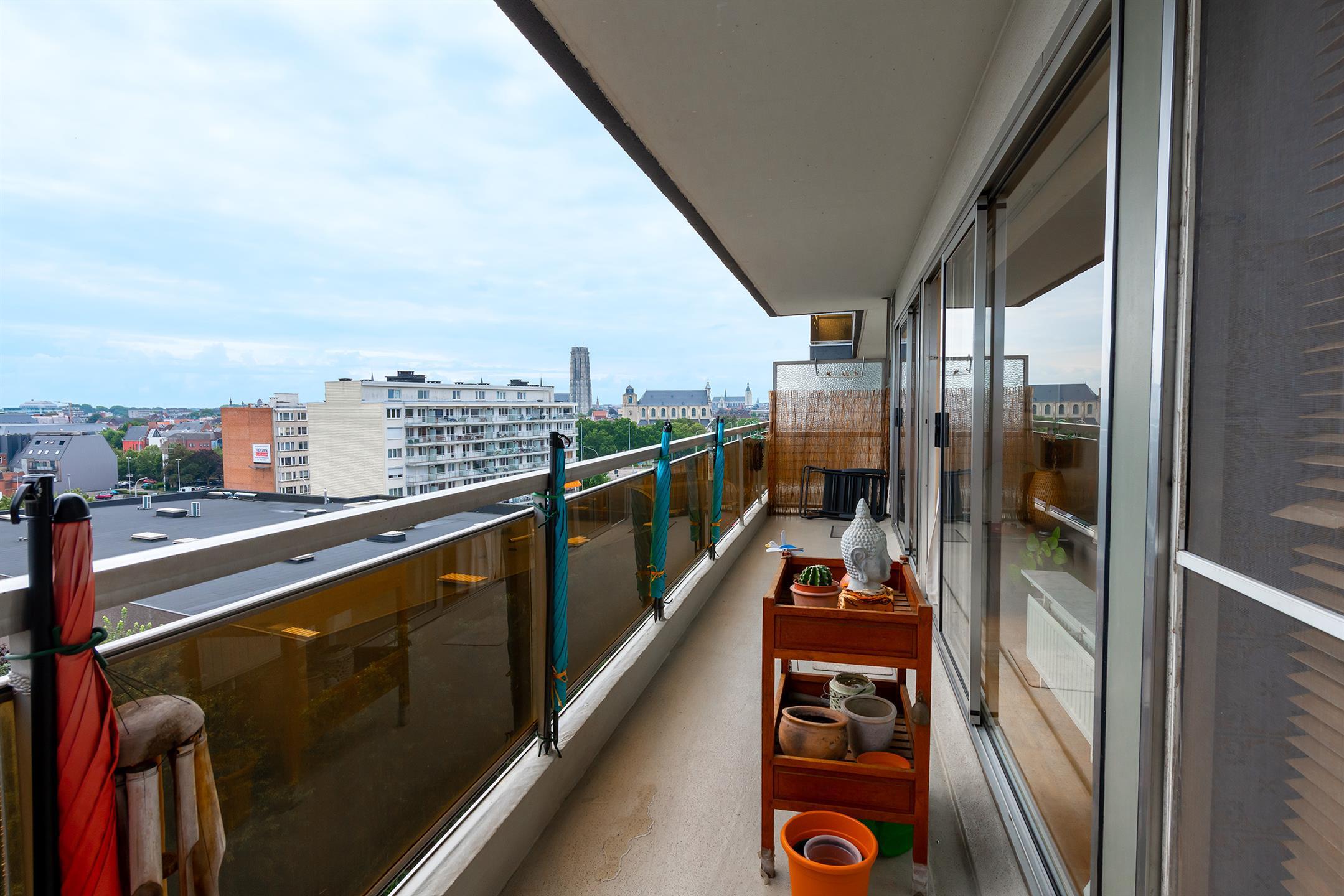 Appartement - Mechelen - #4444649-11