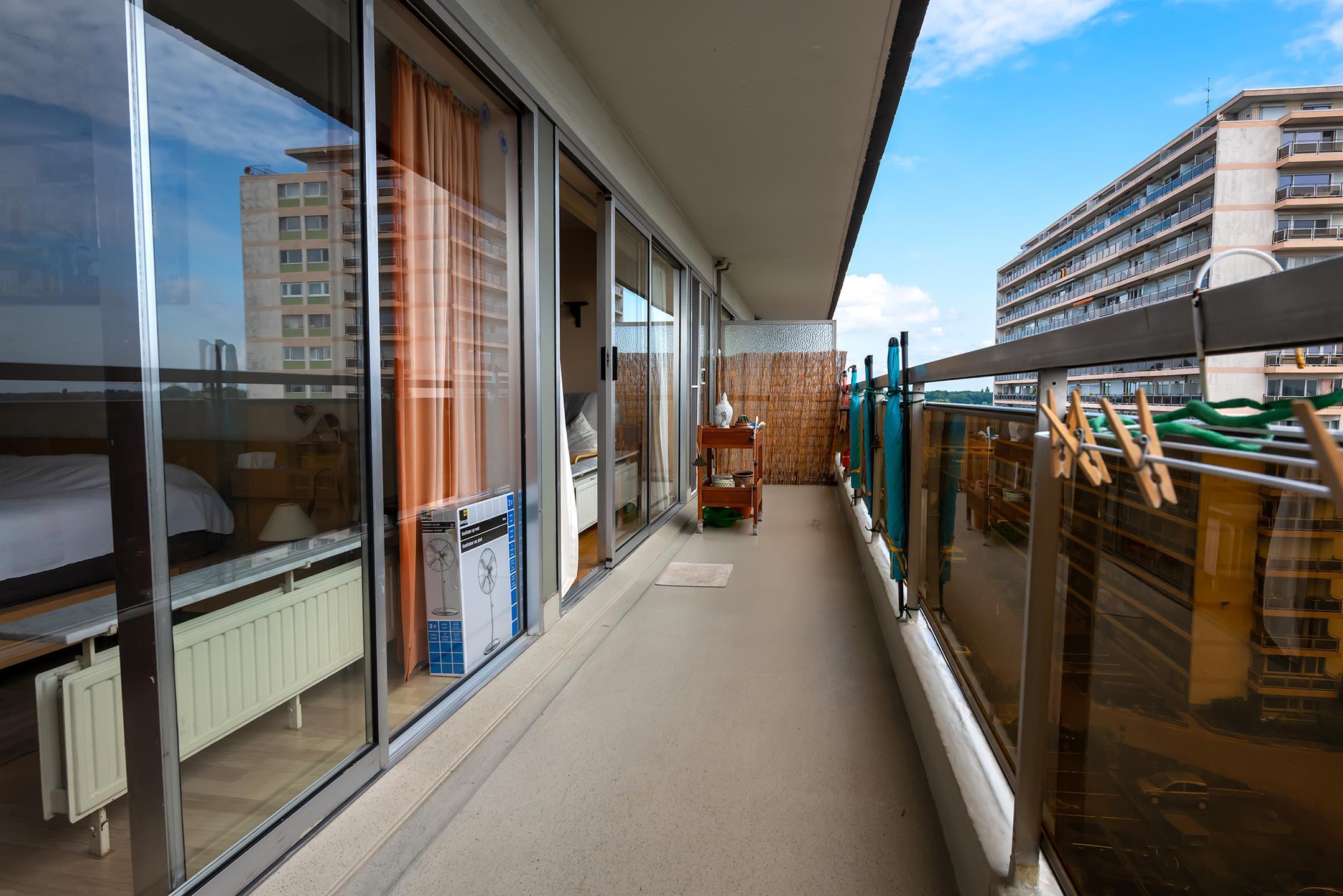 Appartement - Mechelen - #4444649-10