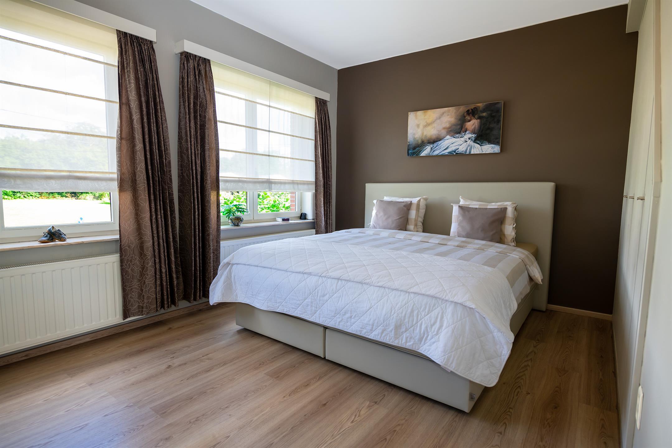 Charmant huis - Sint-Katelijne-Waver - #4492892-10