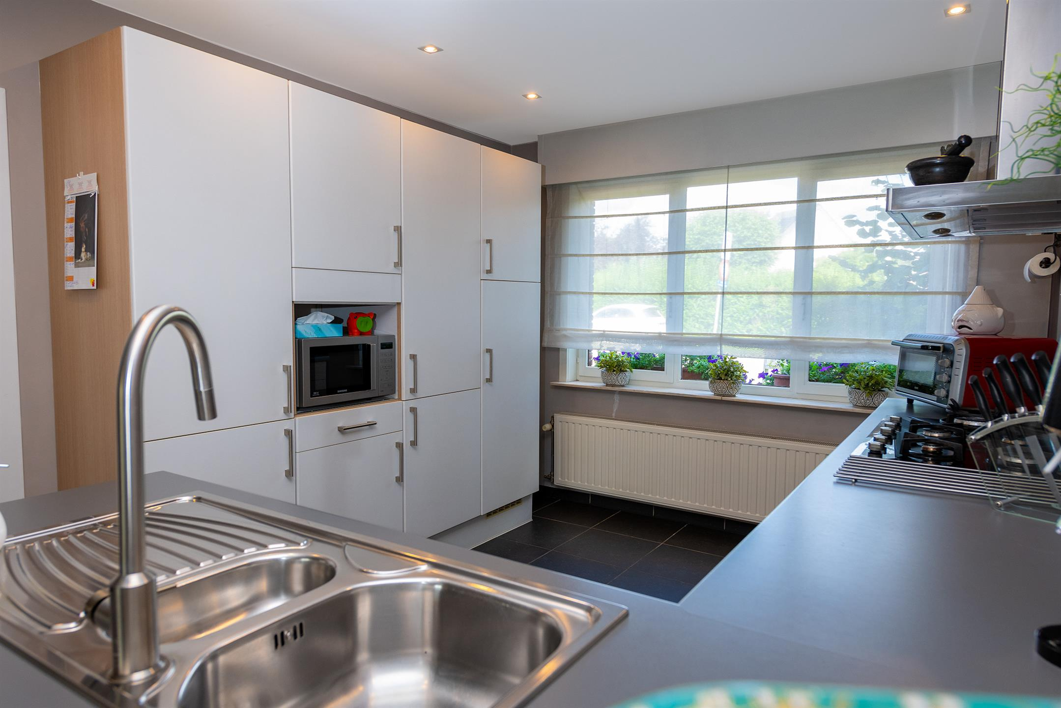 Charmant huis - Sint-Katelijne-Waver - #4492892-5