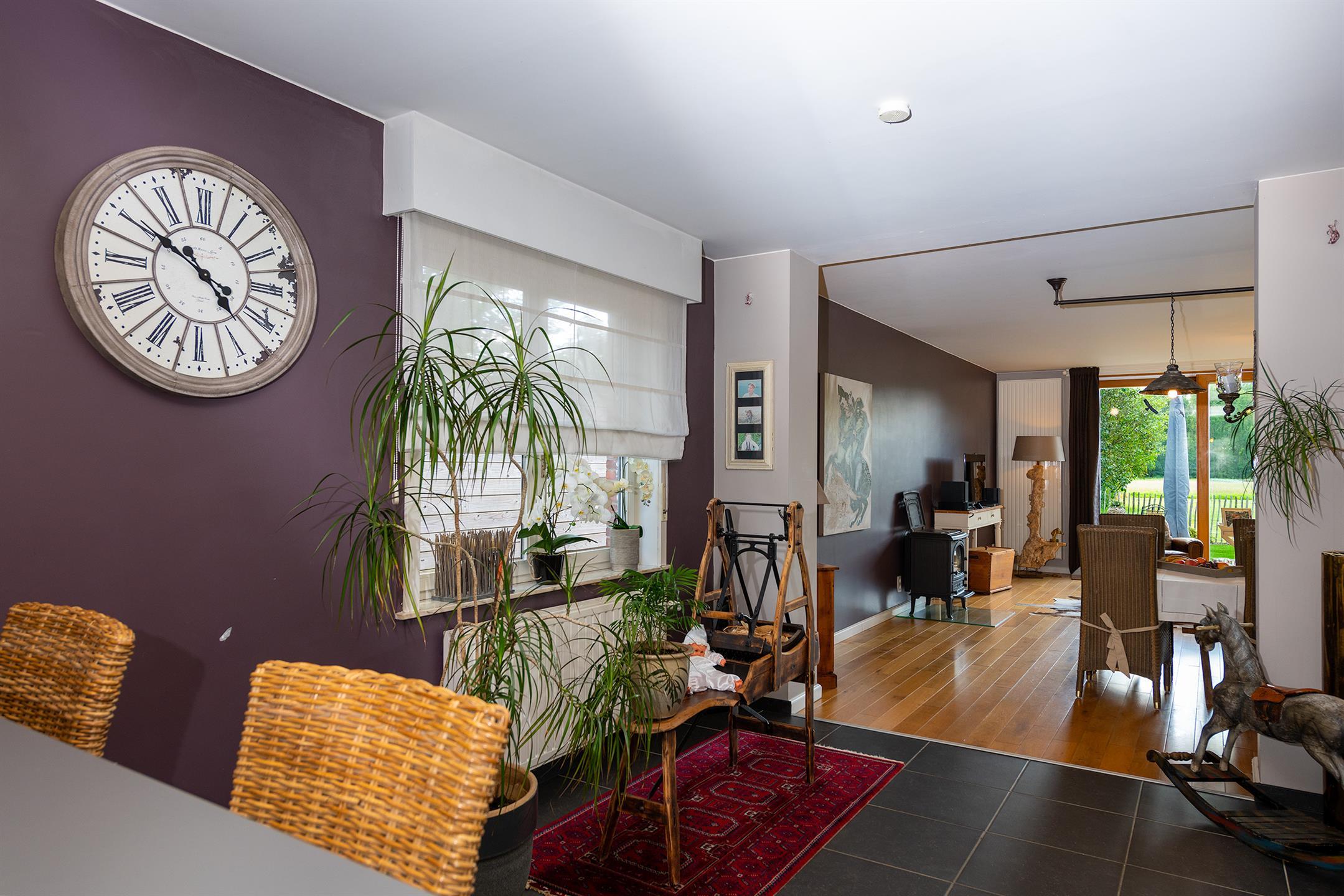 Charmant huis - Sint-Katelijne-Waver - #4492892-7
