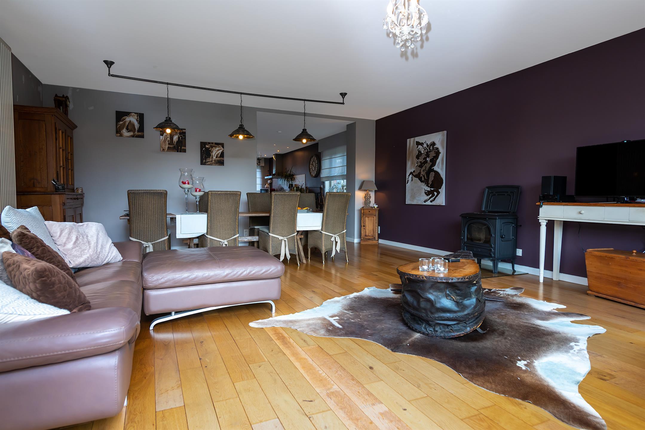 Charmant huis - Sint-Katelijne-Waver - #4492892-3