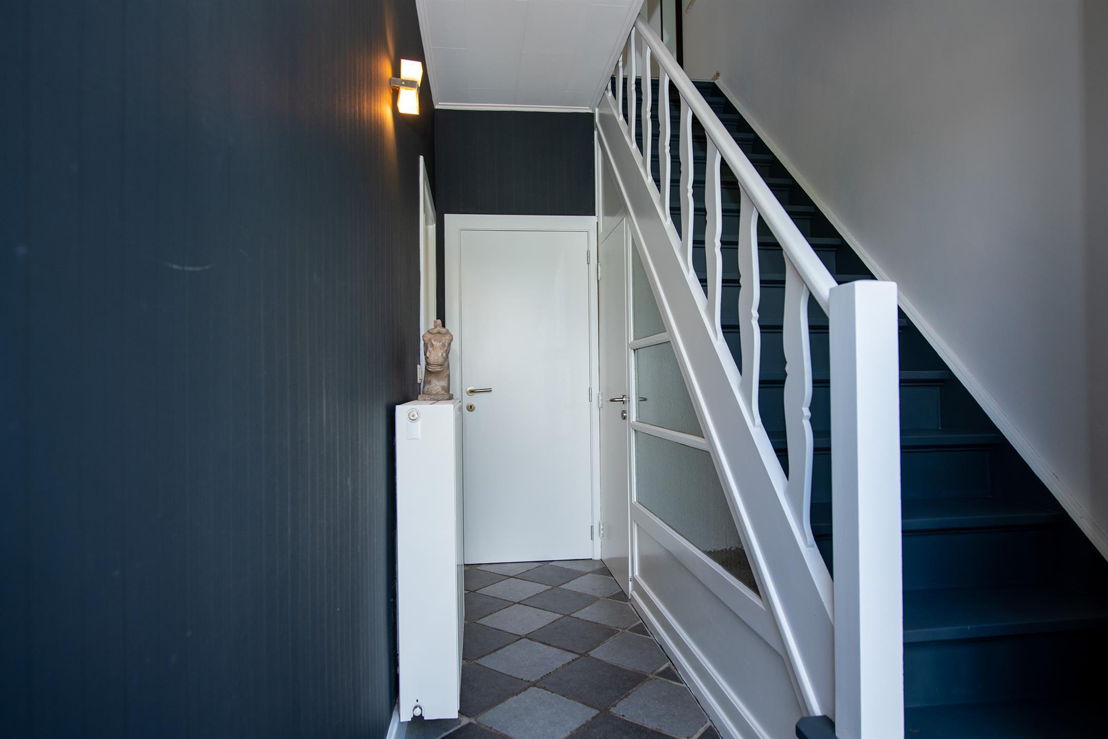 Charmant huis - Sint-Katelijne-Waver - #4492892-9