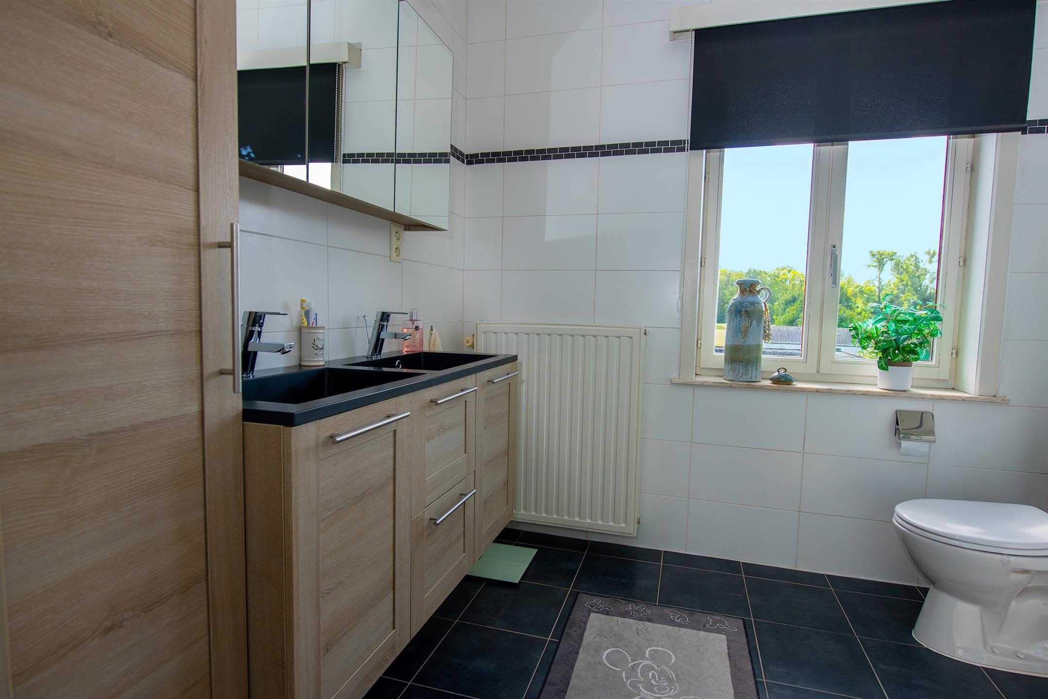 Charmant huis - Sint-Katelijne-Waver - #4492892-11