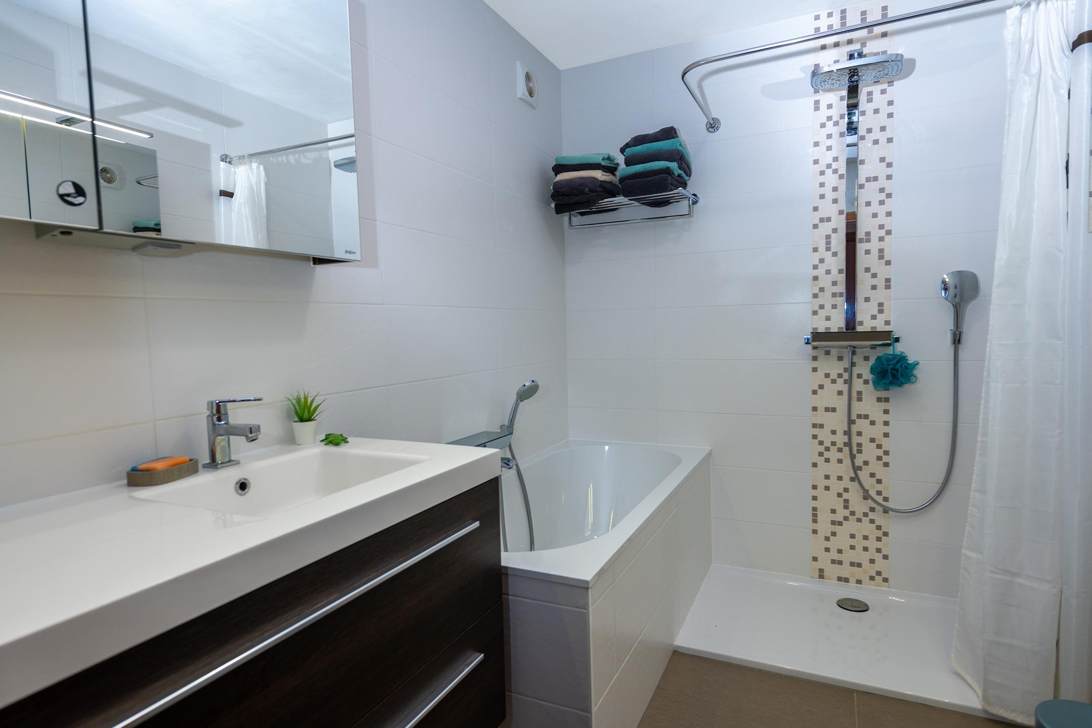 Appartement - Mechelen - #4536725-15