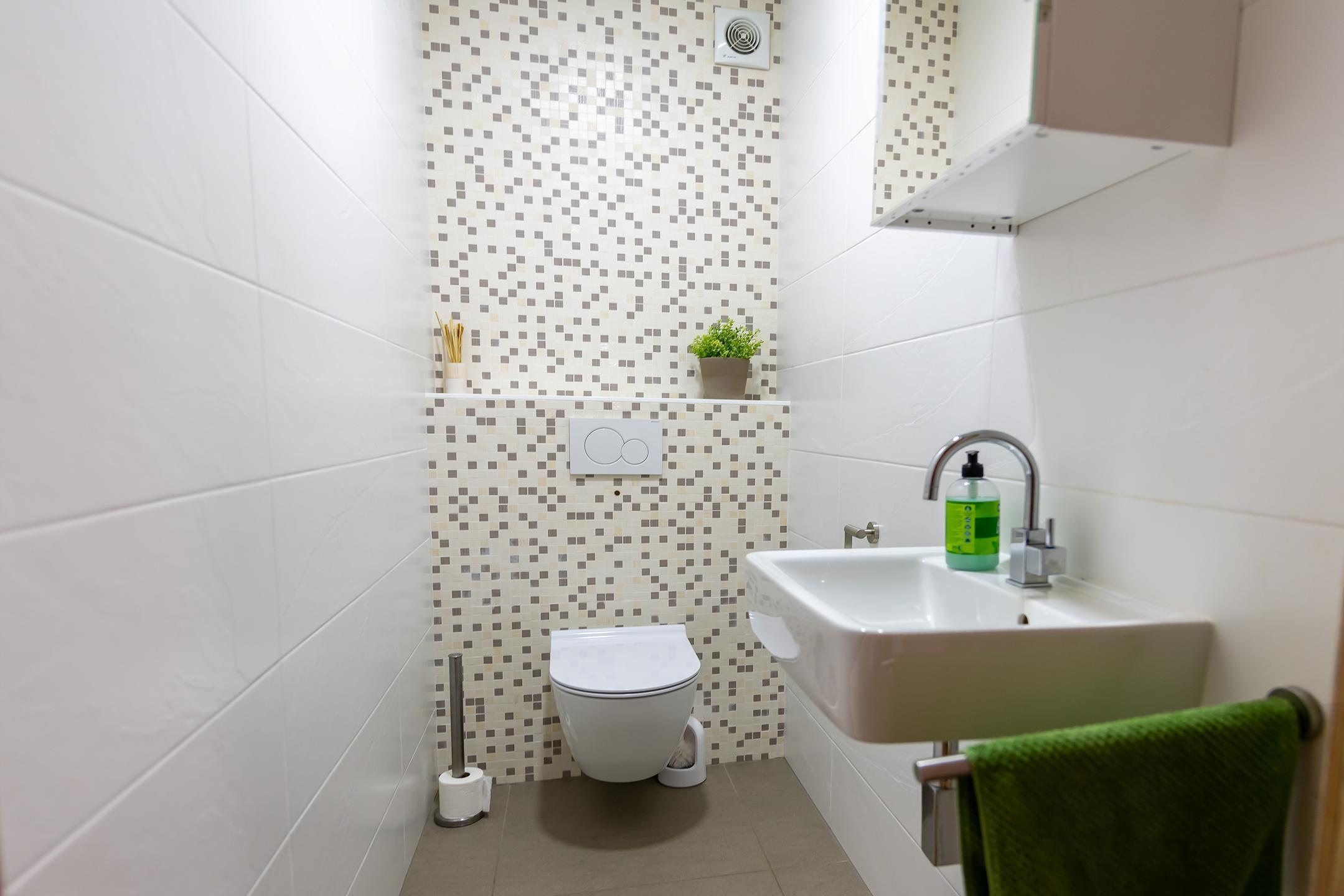 Appartement - Mechelen - #4536725-16