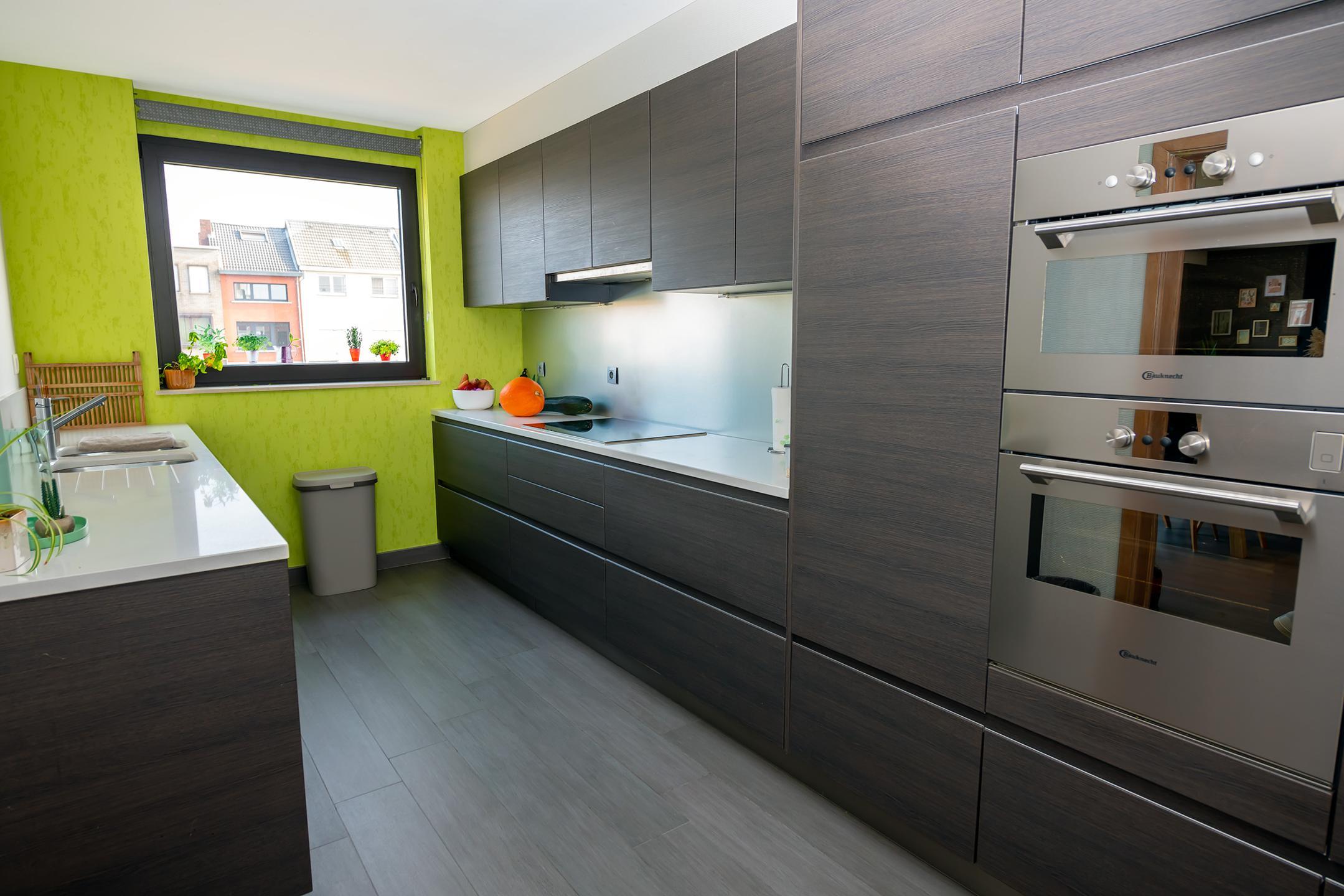 Appartement - Mechelen - #4536725-6