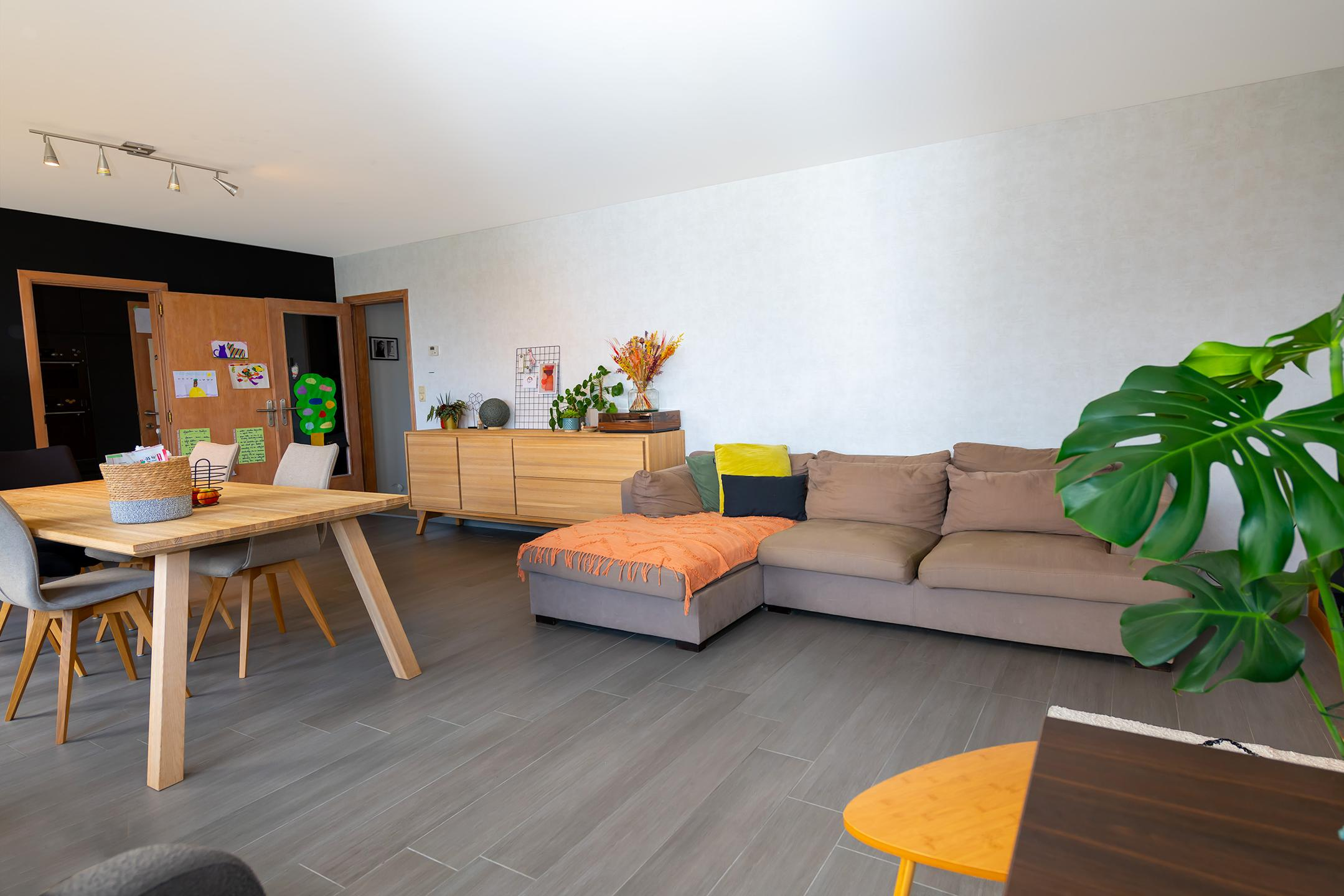 Appartement - Mechelen - #4536725-3