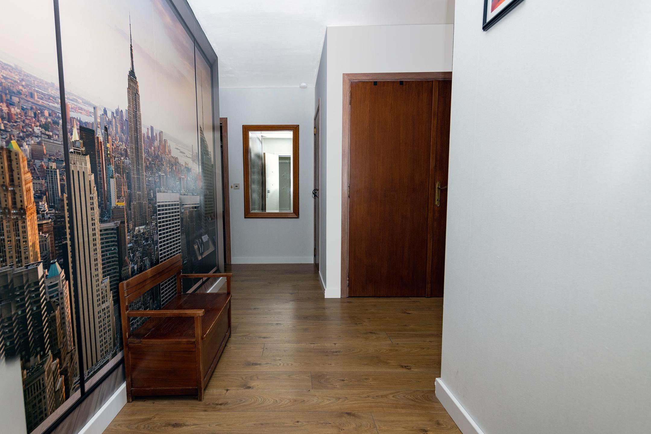 Appartement - Mechelen - #4536725-17