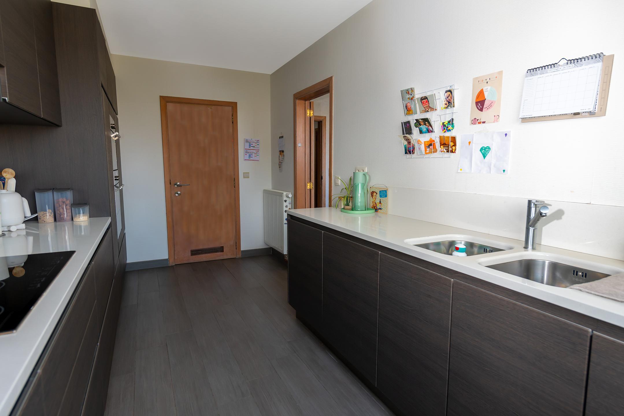 Appartement - Mechelen - #4536725-8