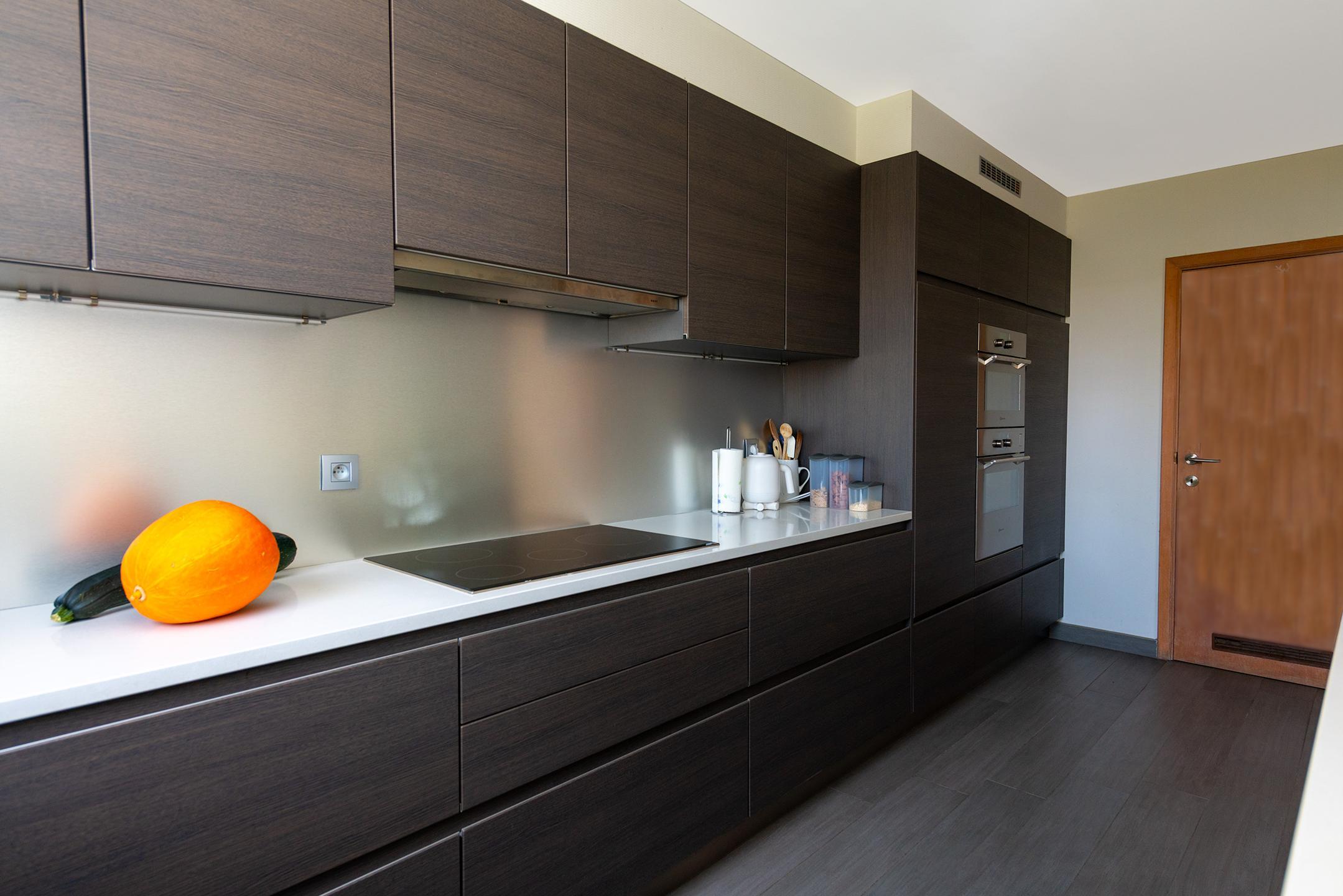 Appartement - Mechelen - #4536725-7