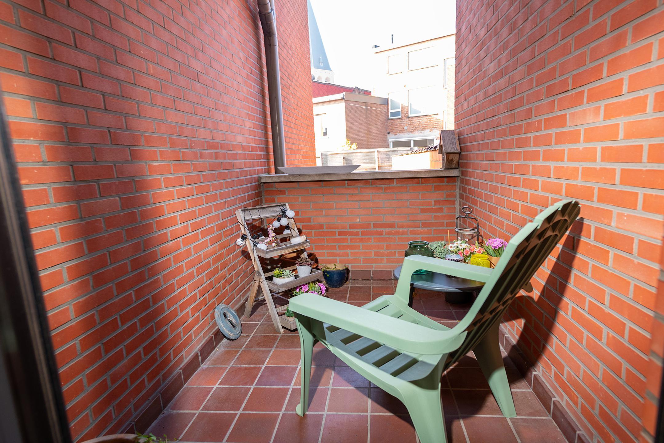 Appartement - Mechelen - #4536725-11