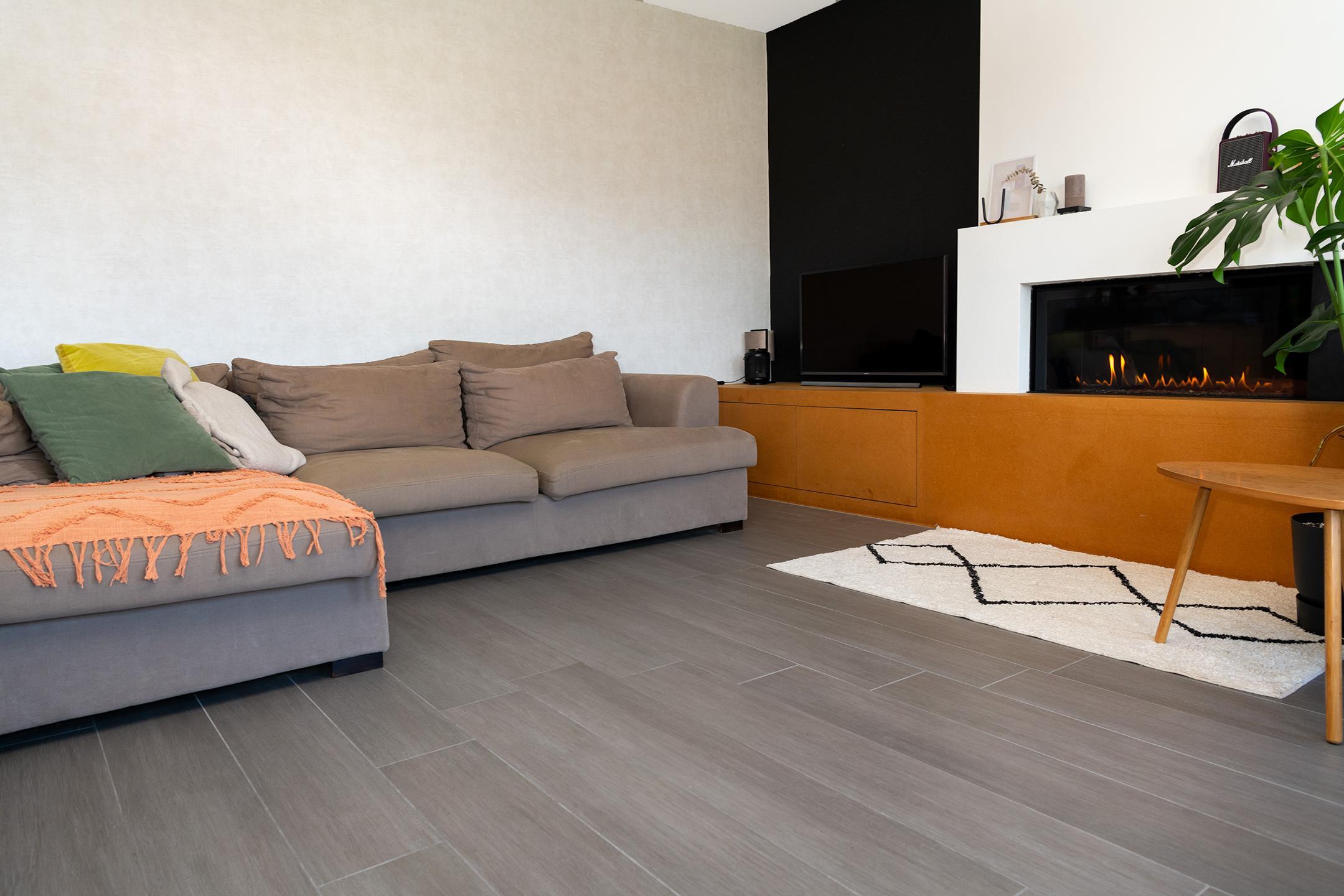 Appartement - Mechelen - #4536725-5