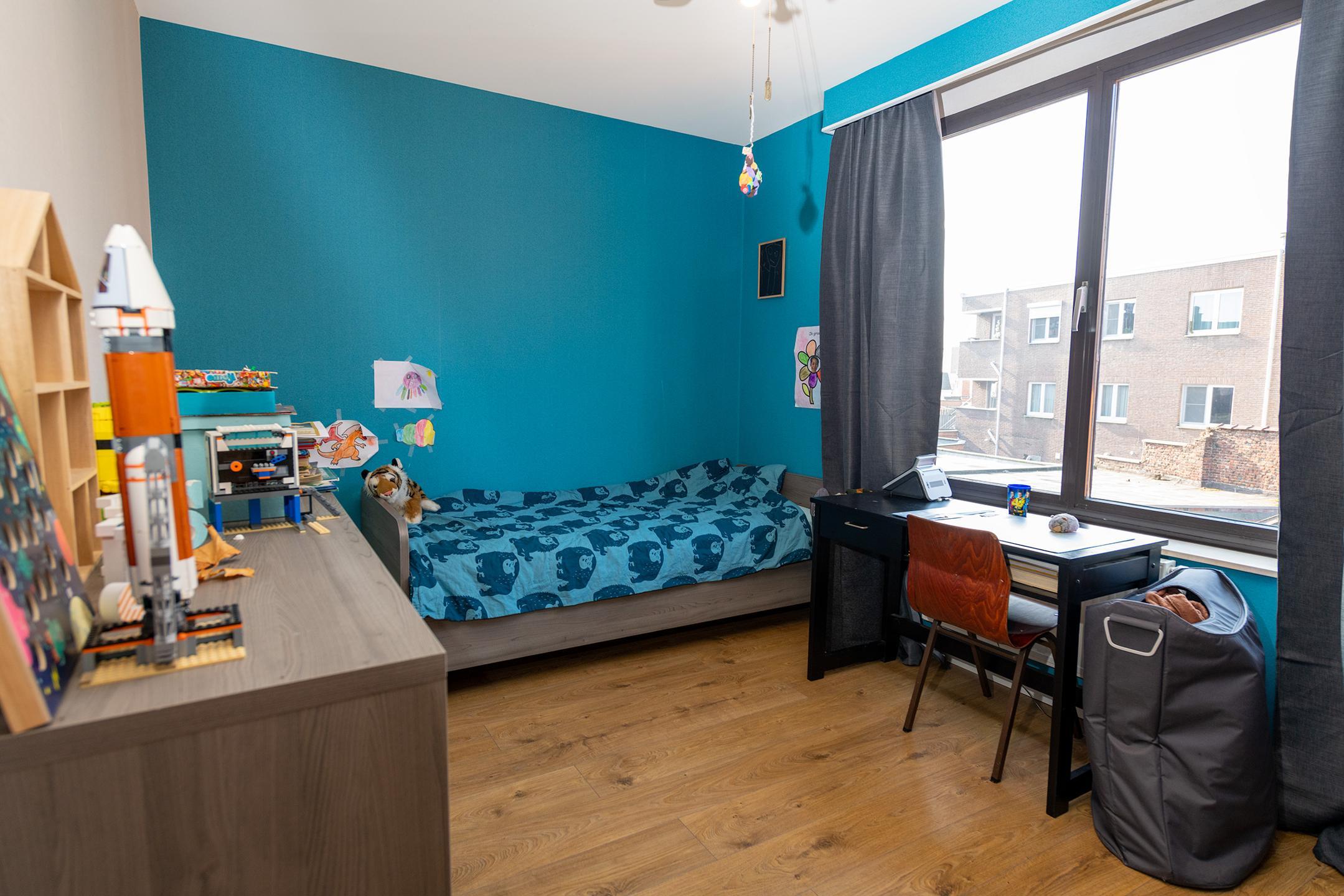Appartement - Mechelen - #4536725-12