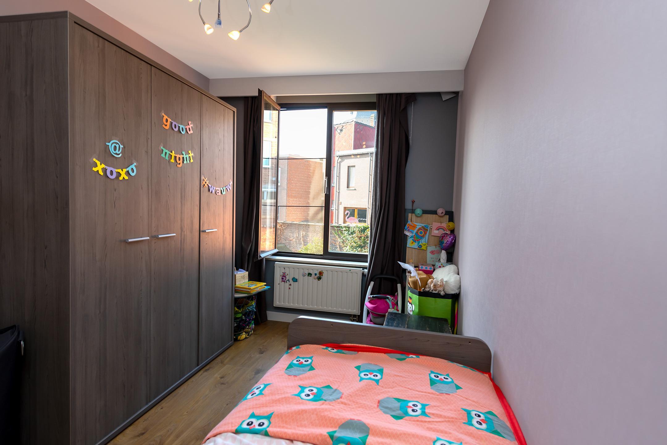 Appartement - Mechelen - #4536725-13