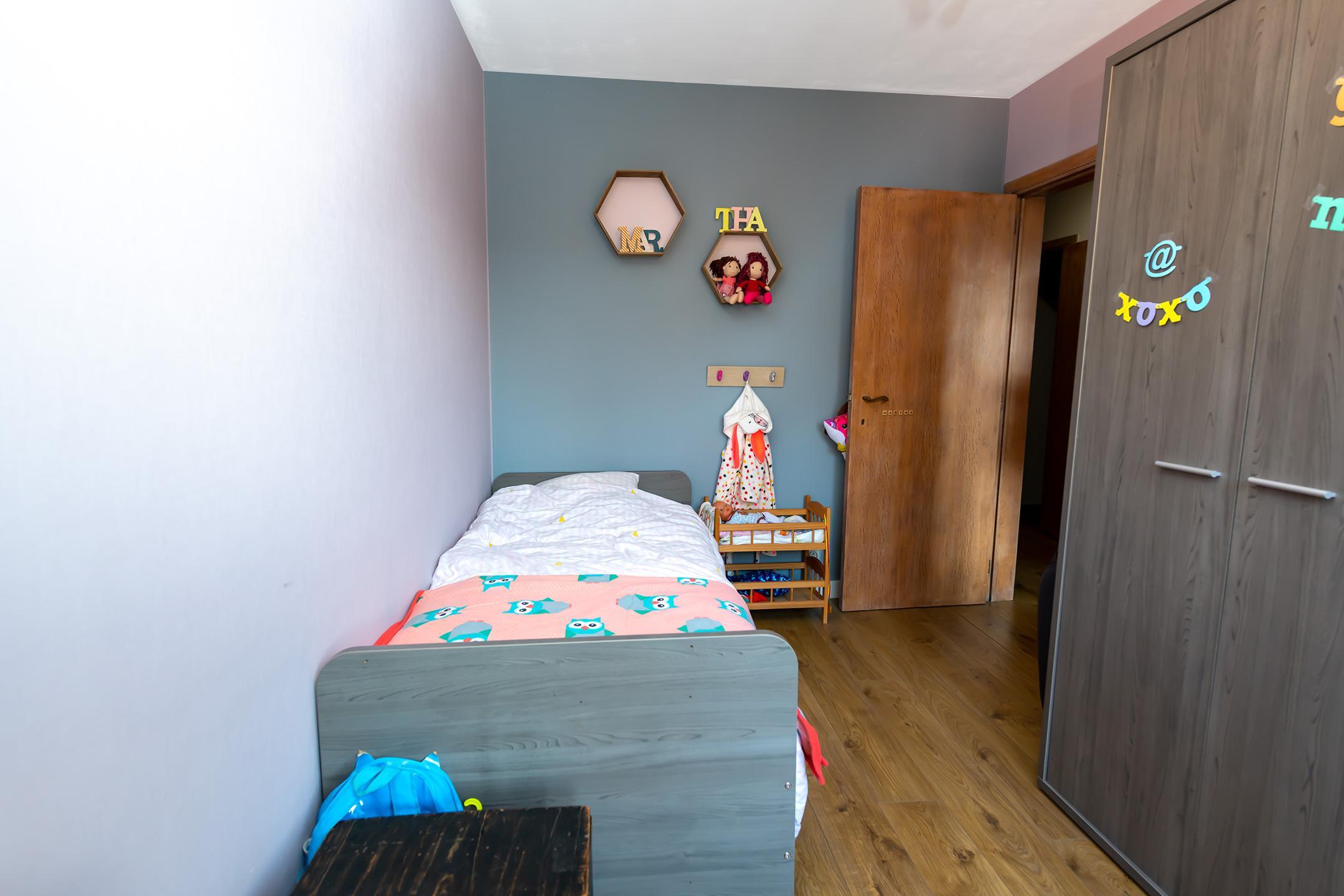 Appartement - Mechelen - #4536725-14