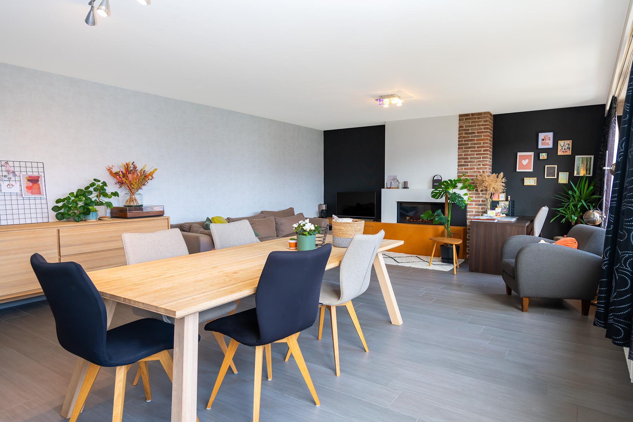 Appartement - Mechelen - #4536725-4