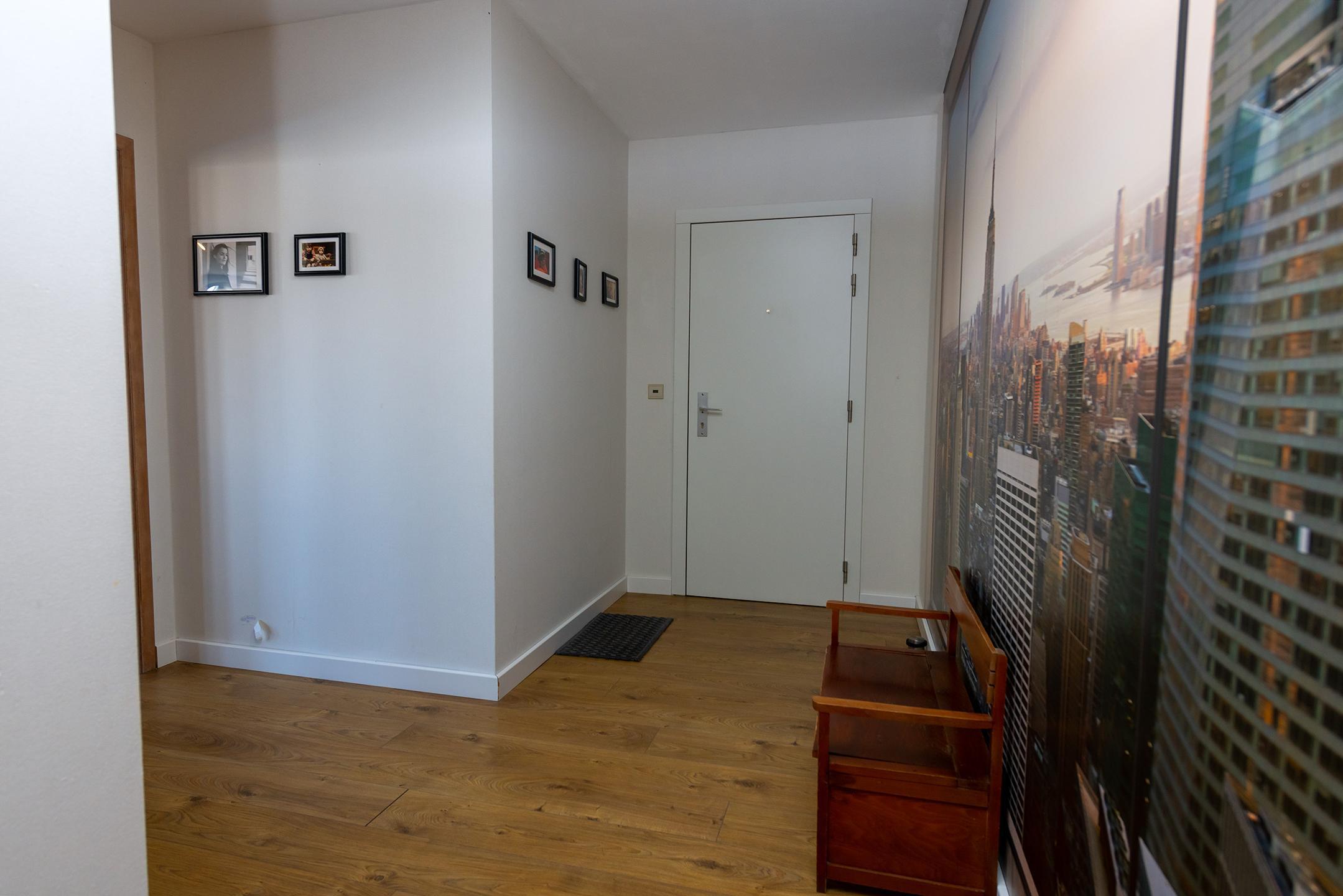 Appartement - Mechelen - #4536725-18