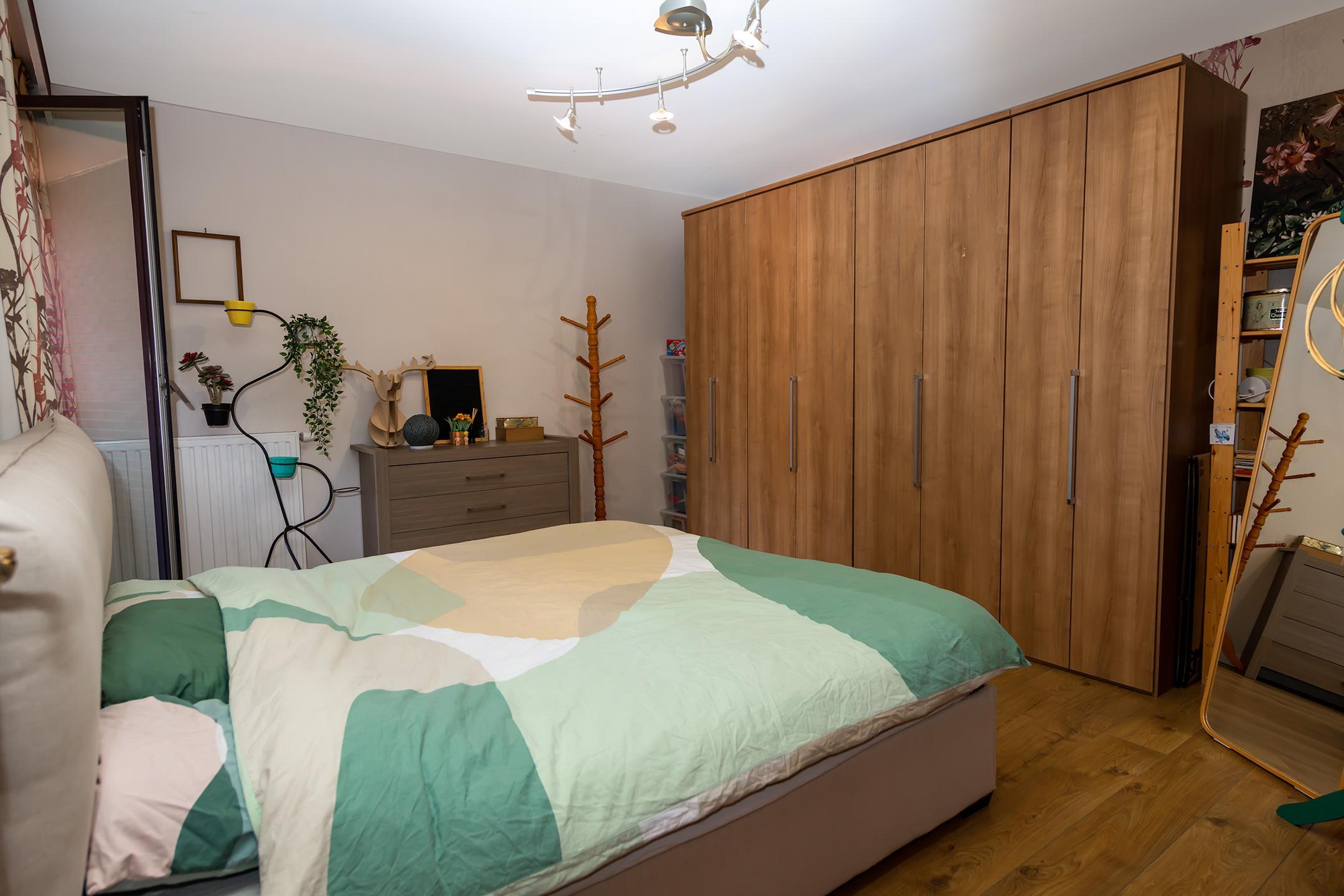 Appartement - Mechelen - #4536725-10