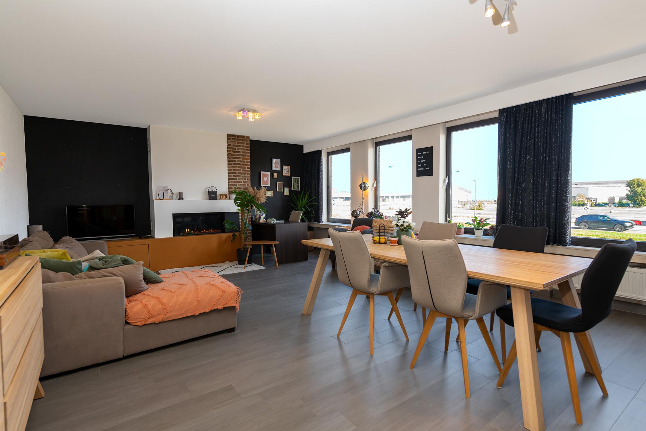 Appartement - Mechelen - #4536725-1