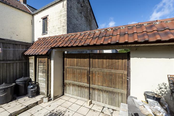 Maison - Genappe - #4146919-25